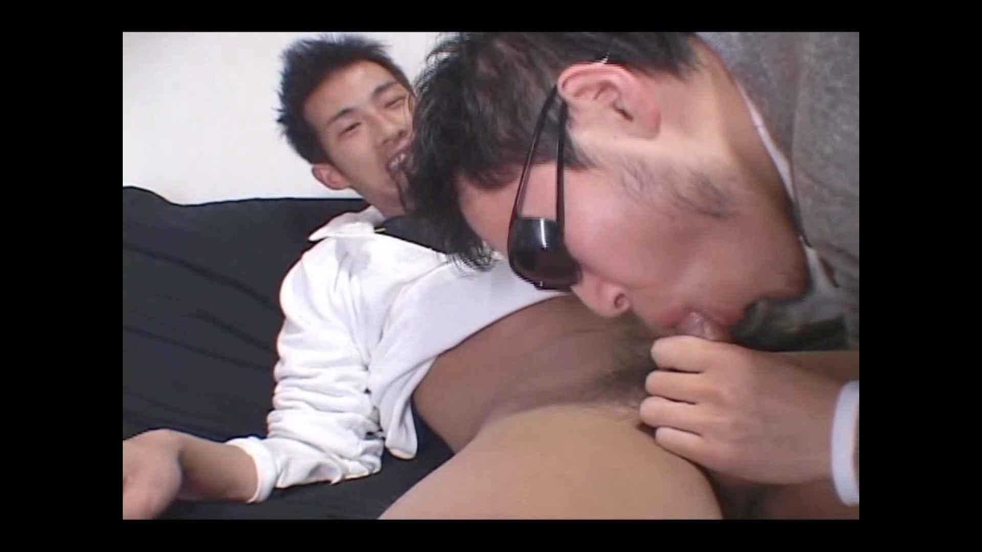 ノンケイケメンの欲望と肉棒 Vol.15 イケメンのsex | 肉  76pic 16