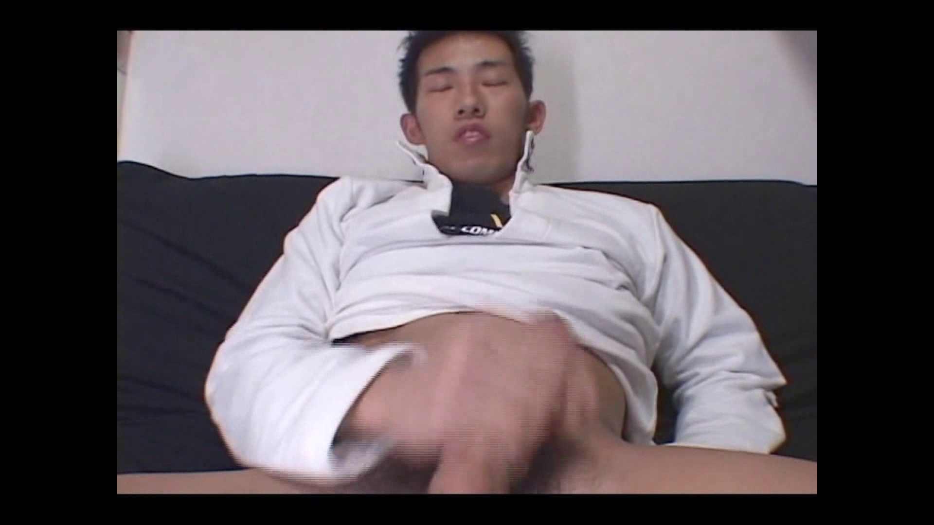 ノンケイケメンの欲望と肉棒 Vol.15 イケメンのsex | 肉  76pic 35