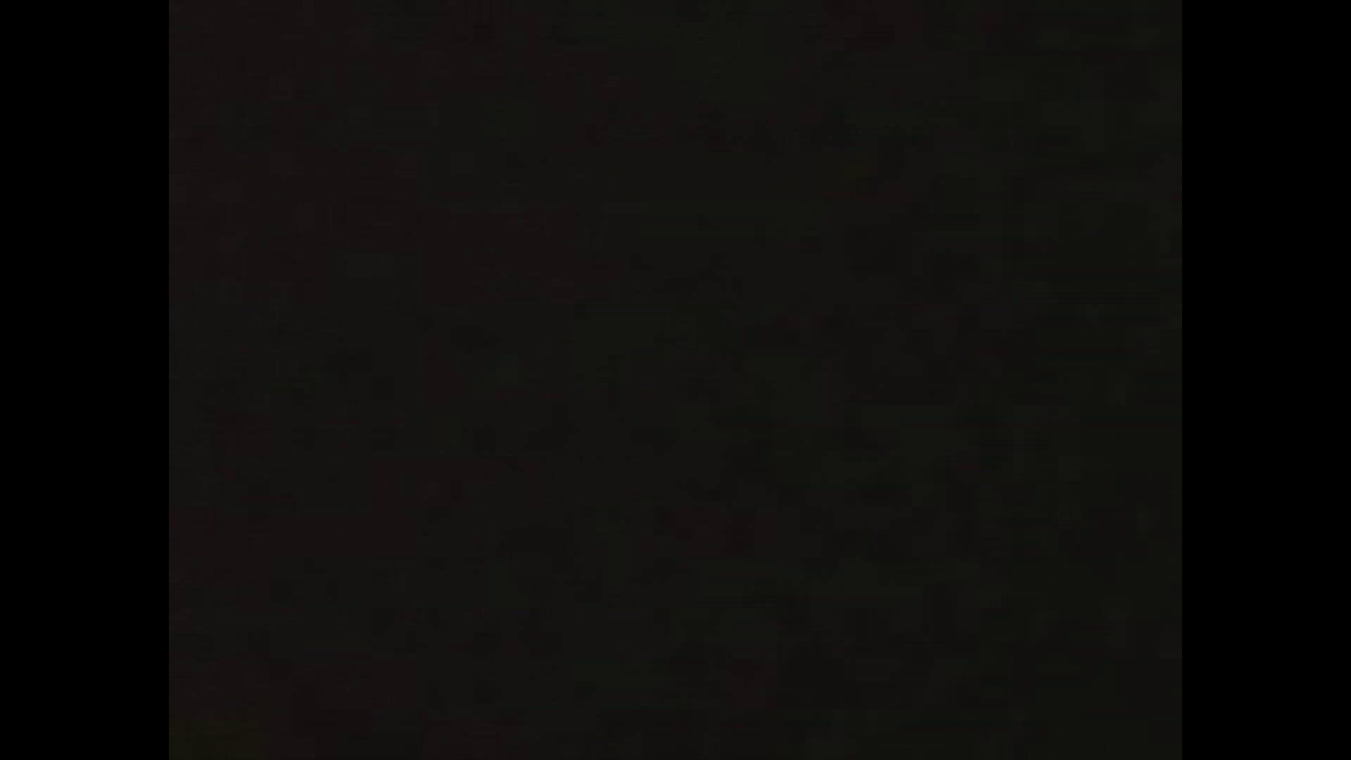ノンケイケメンの欲望と肉棒 Vol.20 ノンケボーイズ | イケメンのsex  108pic 62