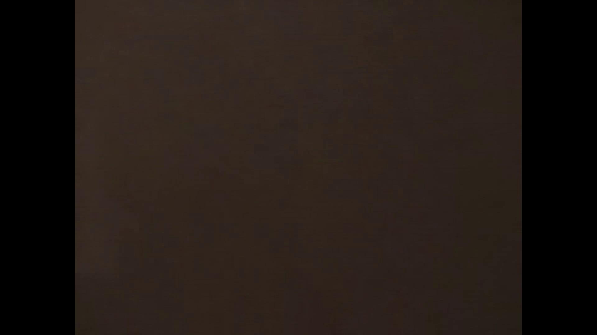 ノンケイケメンの欲望と肉棒 Vol.20 ノンケボーイズ | イケメンのsex  108pic 70