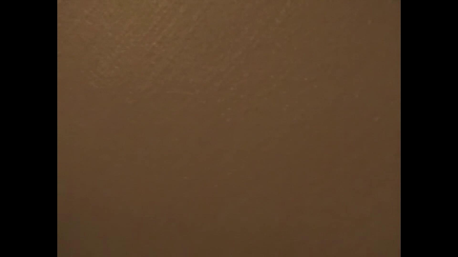 ノンケイケメンの欲望と肉棒 Vol.20 ノンケボーイズ | イケメンのsex  108pic 75