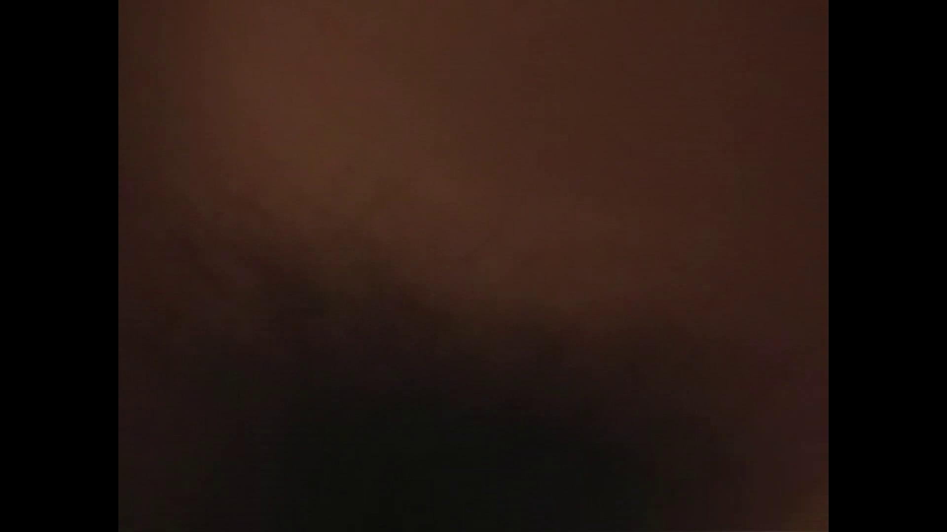 ノンケイケメンの欲望と肉棒 Vol.20 ノンケボーイズ | イケメンのsex  108pic 78