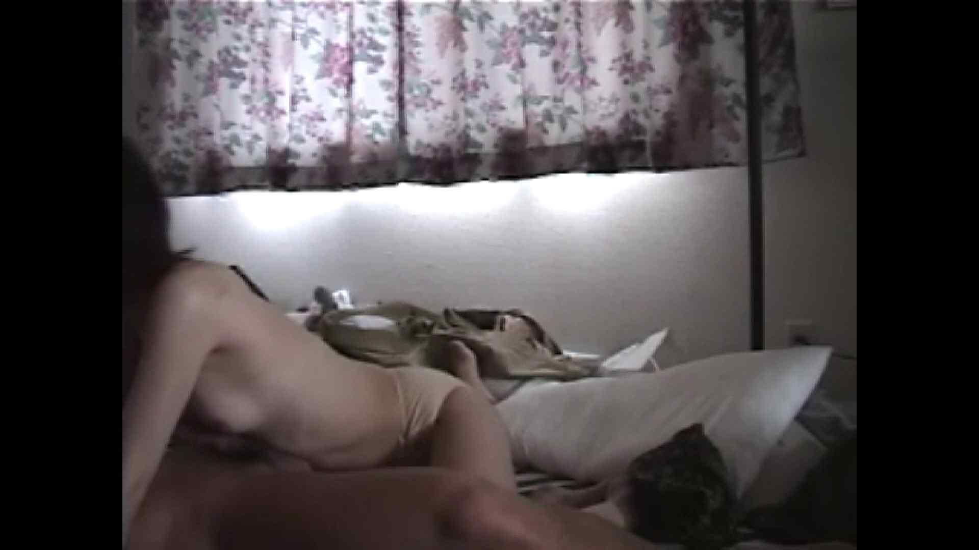 ノンケイケメンの欲望と肉棒 Vol.22 肉 | イケメンのsex  71pic 24