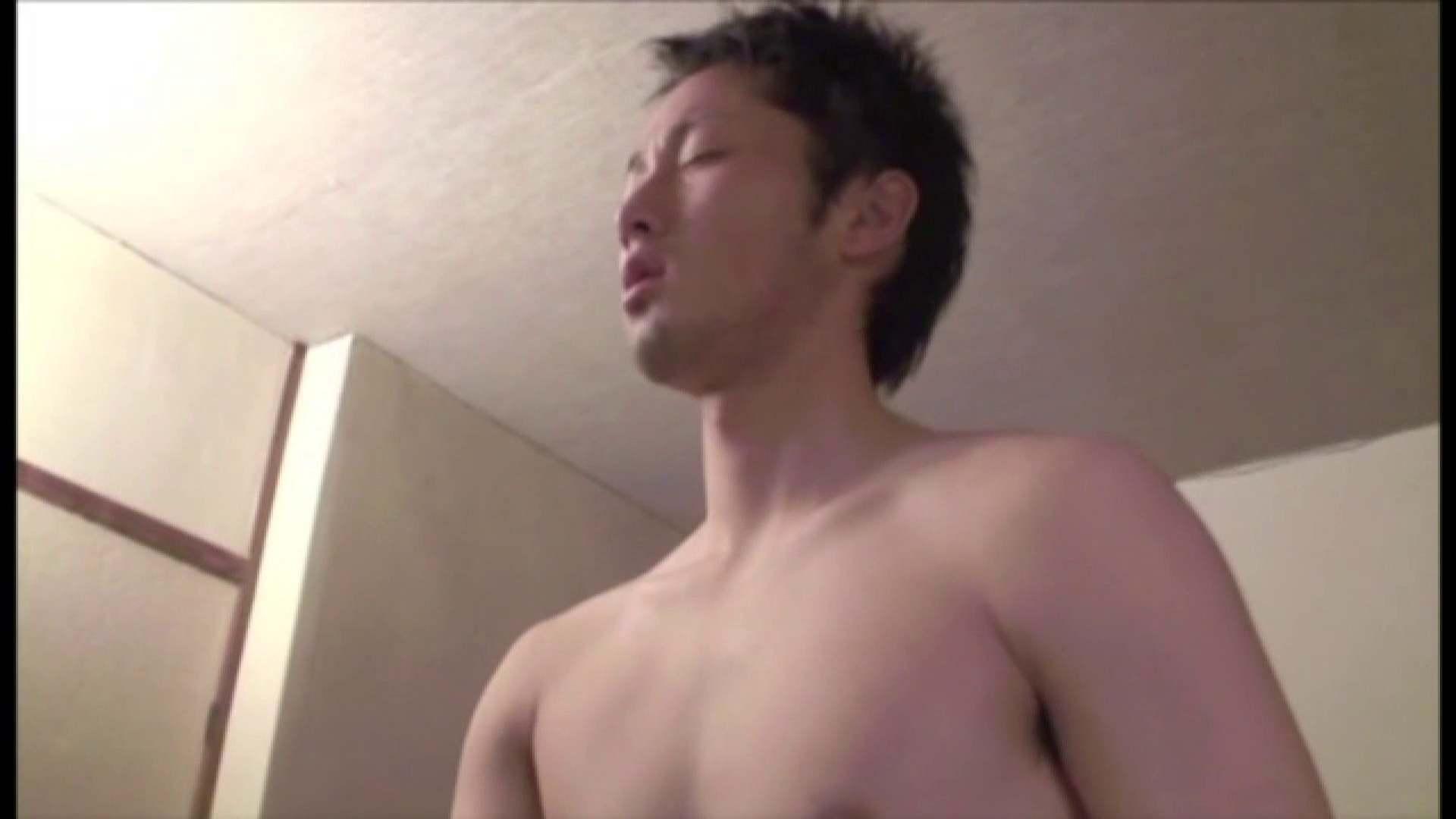ノンケイケメンの欲望と肉棒 Vol.23 イケメンのsex | ノンケボーイズ  91pic 26