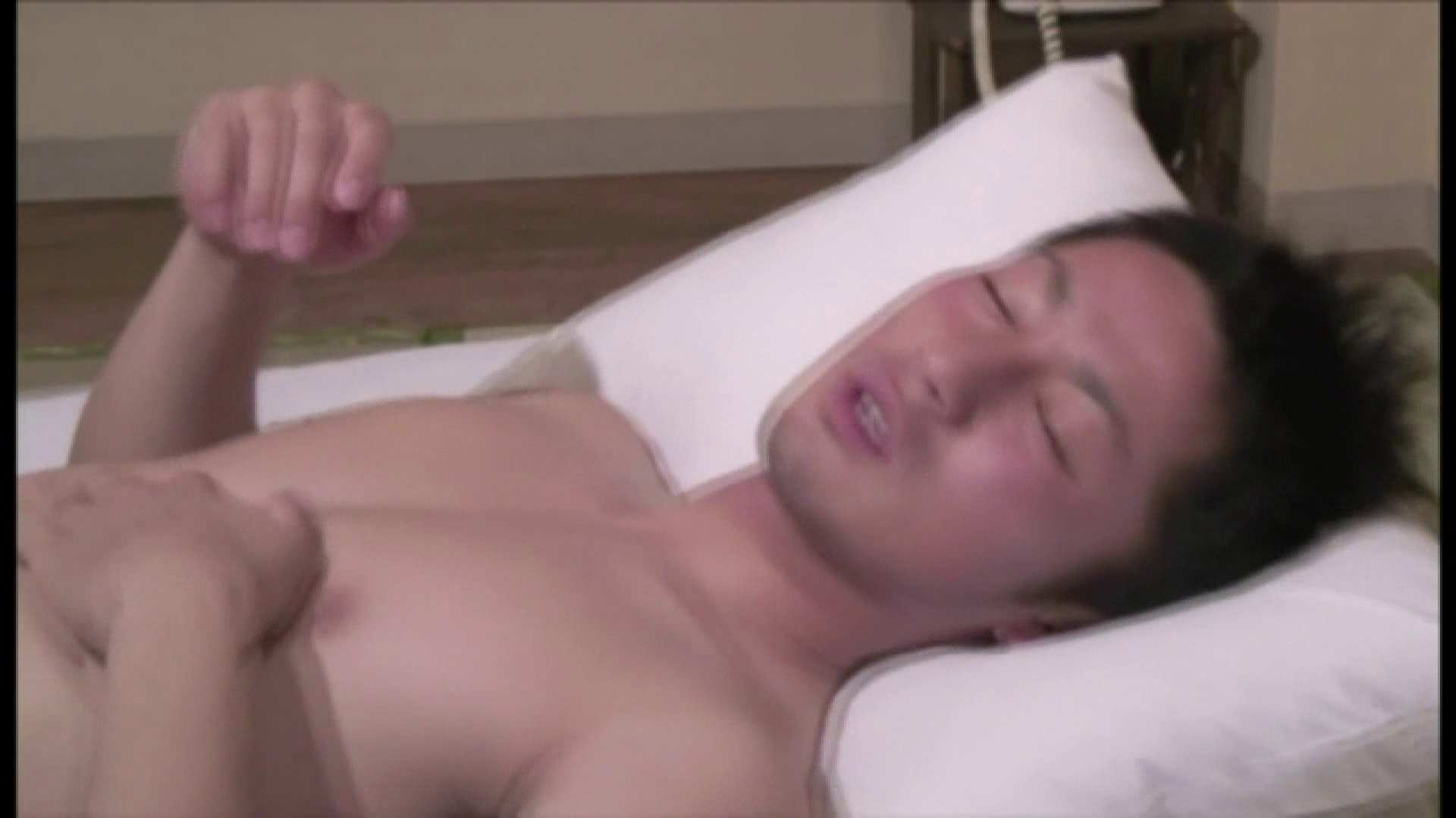 ノンケイケメンの欲望と肉棒 Vol.23 イケメンのsex | ノンケボーイズ  91pic 50