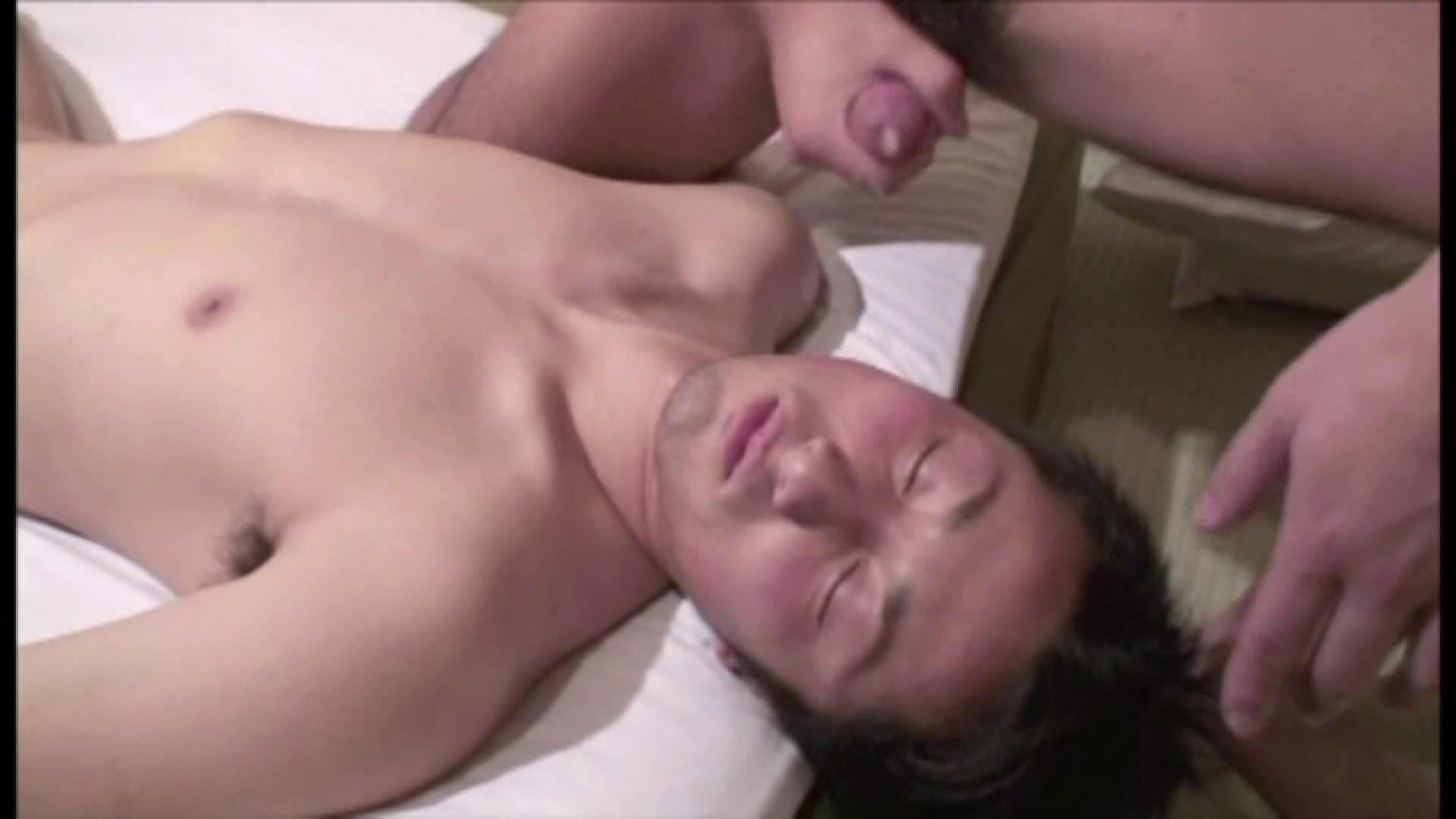 ノンケイケメンの欲望と肉棒 Vol.23 イケメンのsex | ノンケボーイズ  91pic 89