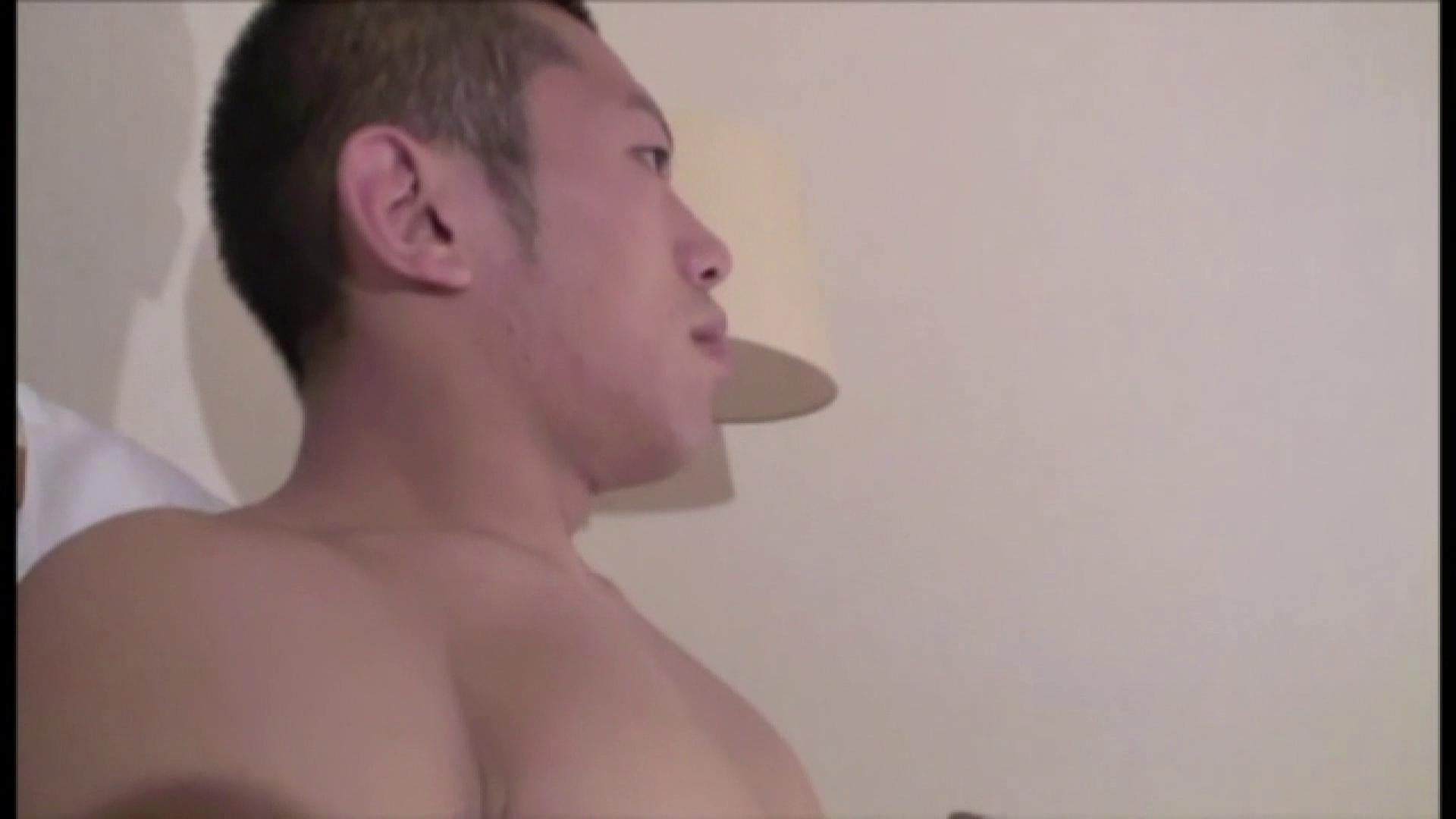 ノンケイケメンの欲望と肉棒 Vol.26 ノンケボーイズ | オナニー特集  88pic 54