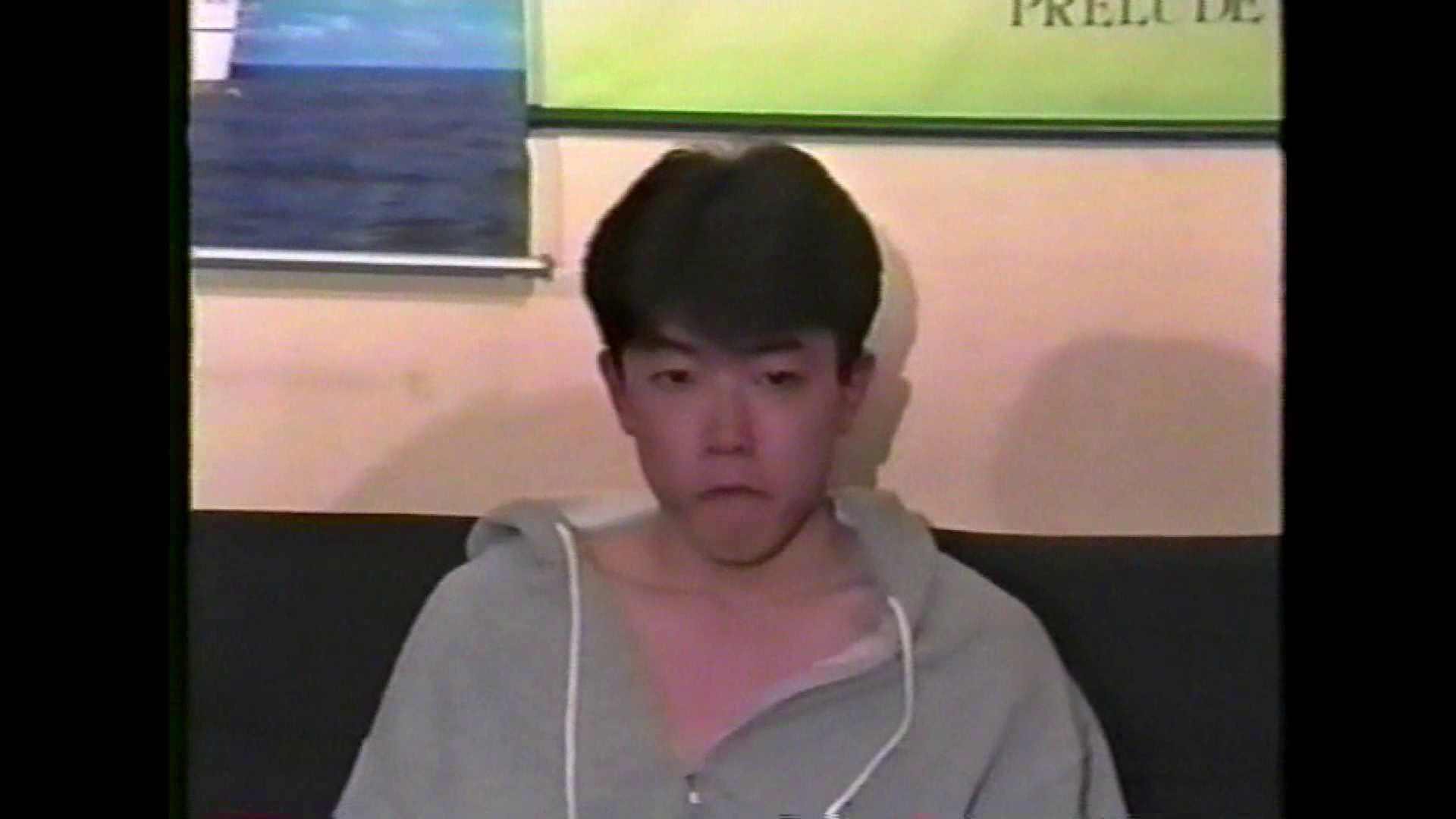 MADOKAさんのズリネタコレクションVol.2-1 フェラDE絶頂 | オナニー特集  80pic 4