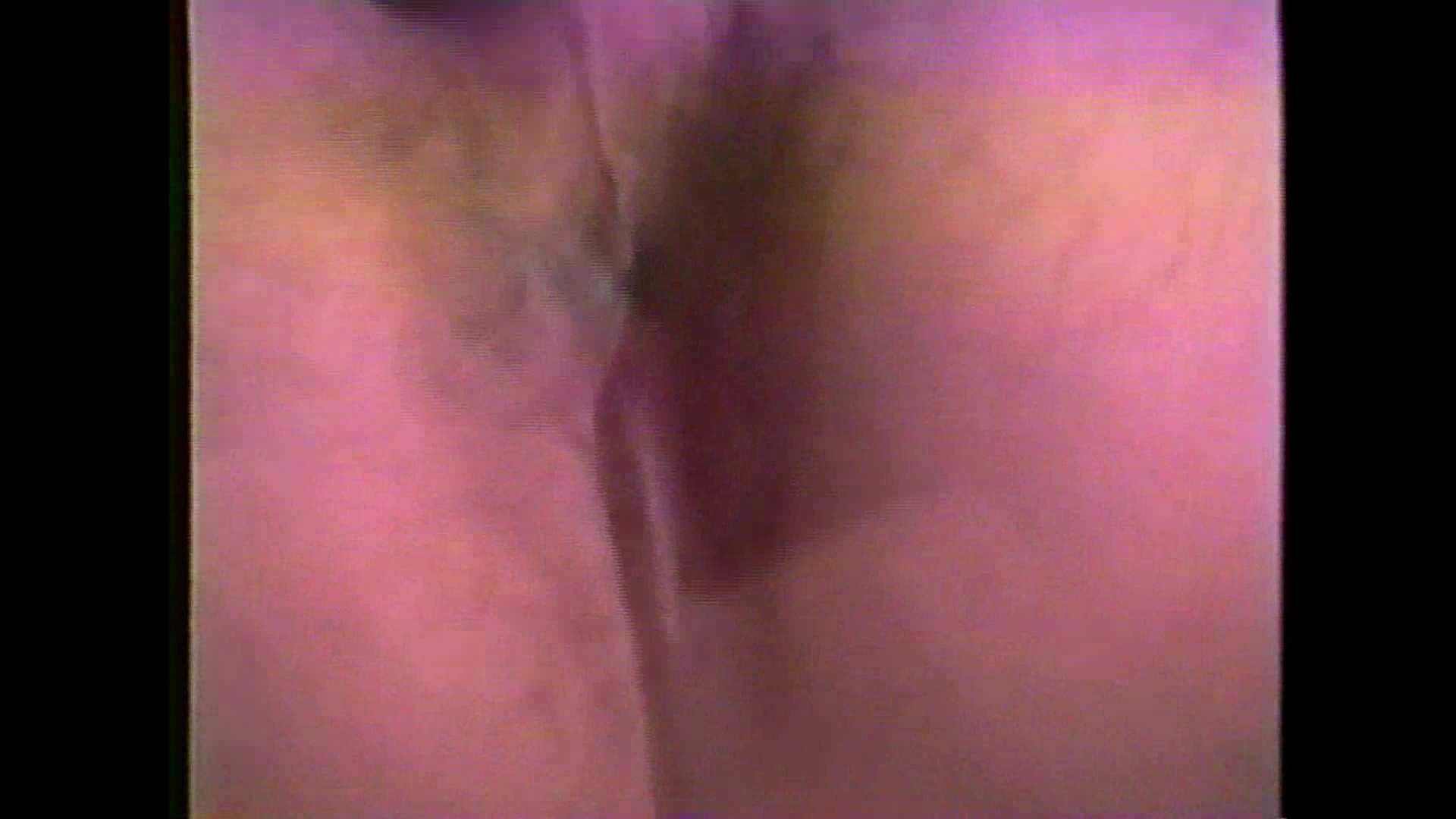 MADOKAさんのズリネタコレクションVol.2-1 フェラDE絶頂 | オナニー特集  80pic 9