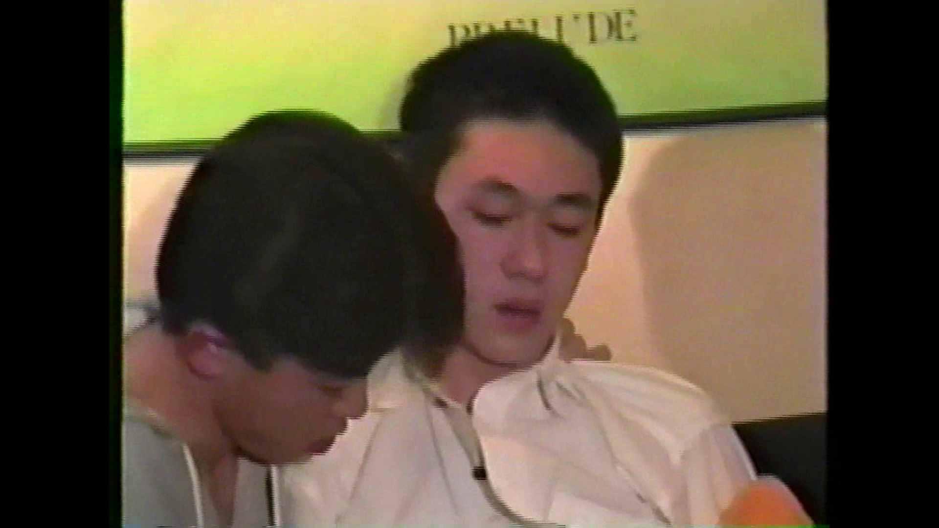 MADOKAさんのズリネタコレクションVol.2-1 フェラDE絶頂 | オナニー特集  80pic 31