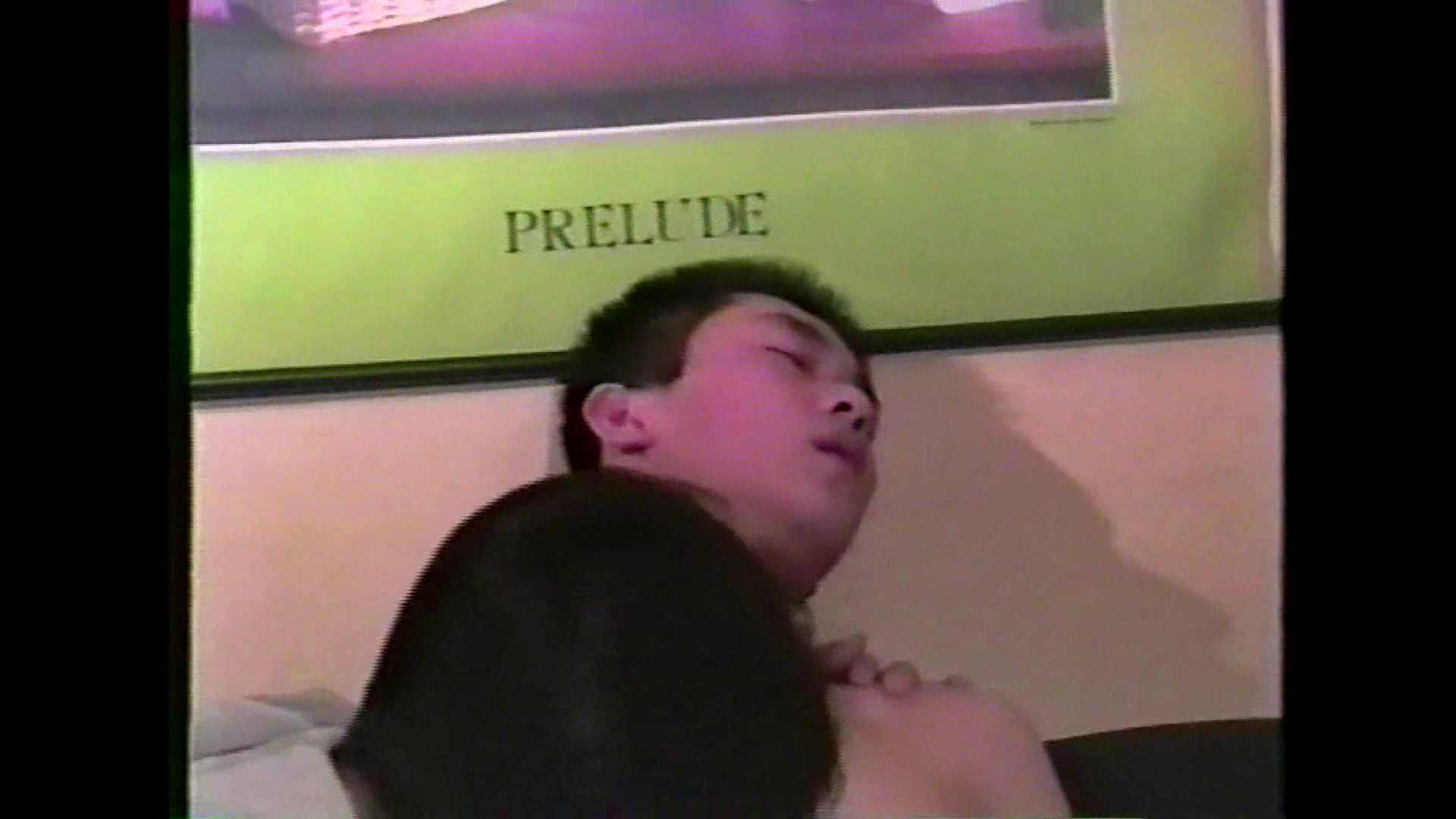 MADOKAさんのズリネタコレクションVol.2-1 フェラDE絶頂 | オナニー特集  80pic 36