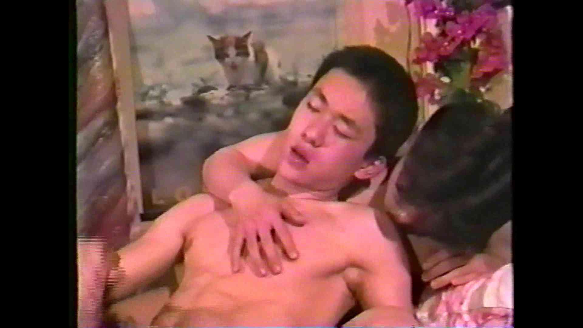 MADOKAさんのズリネタコレクションVol.2-2 入浴・シャワー | フェチ色々  101pic 84