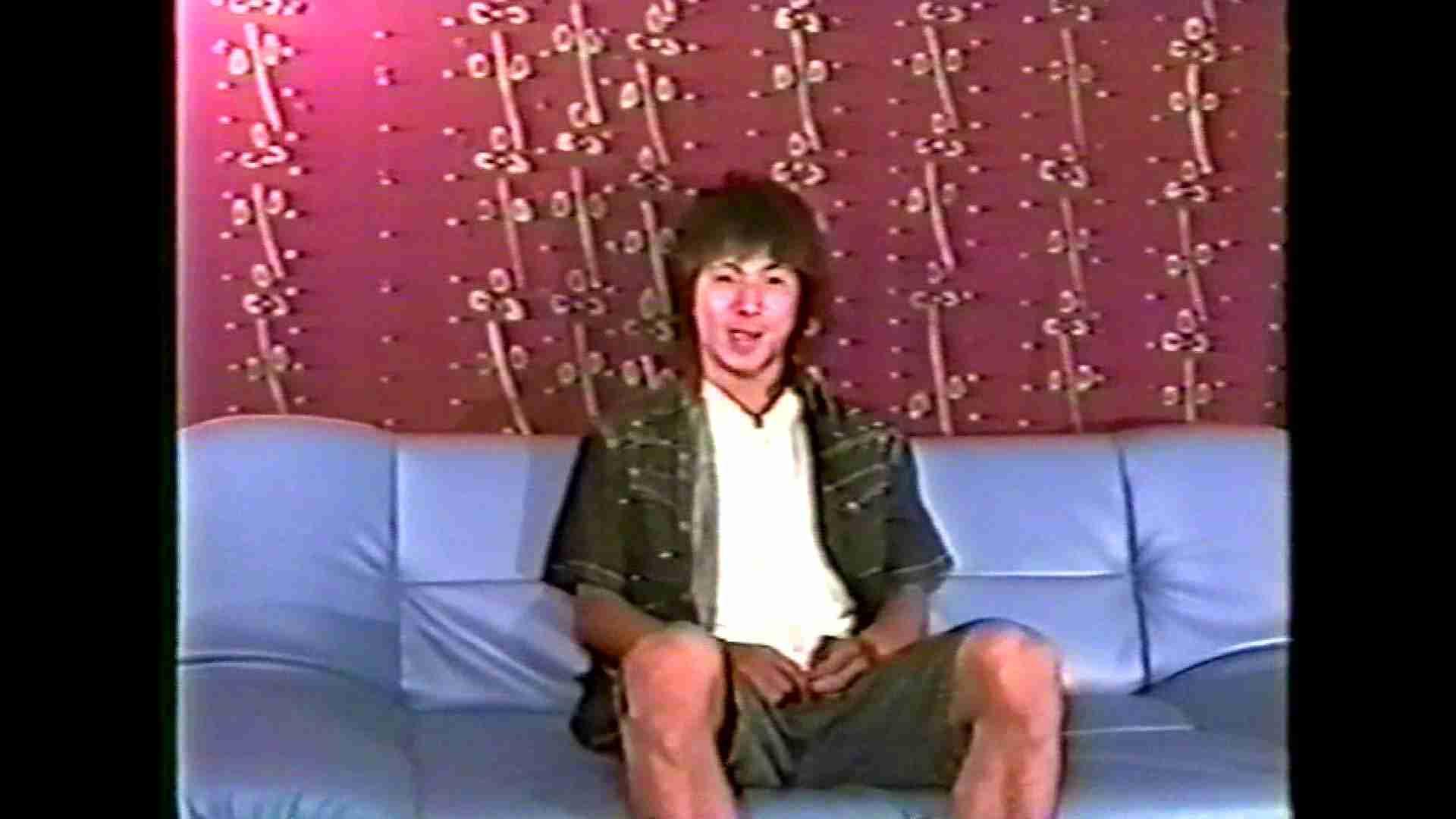 MADOKAさんのズリネタコレクションVol.3-1 名作・話題作 | オムニバス  101pic 6