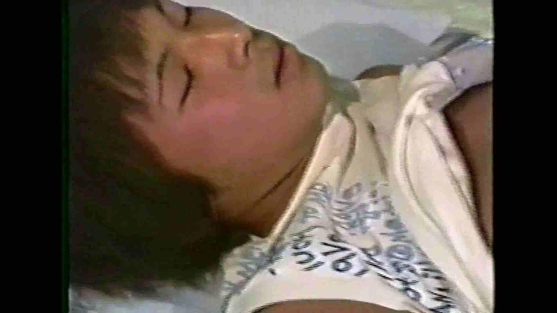 MADOKAさんのズリネタコレクションVol.3-1 名作・話題作 | オムニバス  101pic 14