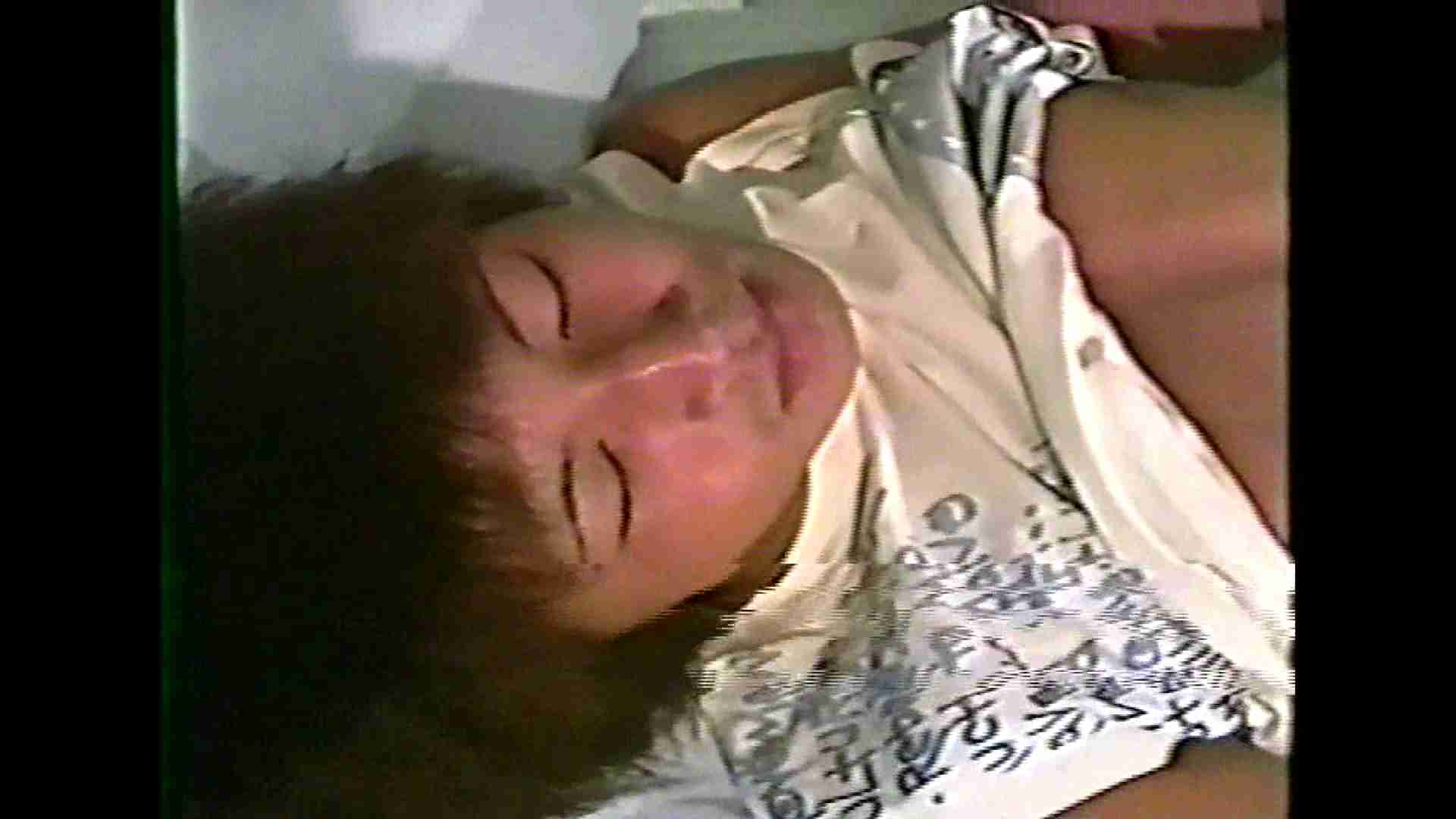 MADOKAさんのズリネタコレクションVol.3-1 名作・話題作 | オムニバス  101pic 18