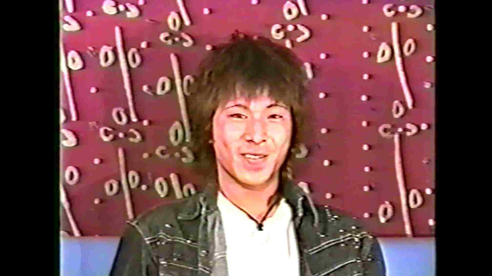 MADOKAさんのズリネタコレクションVol.3-1 名作・話題作 | オムニバス  101pic 25