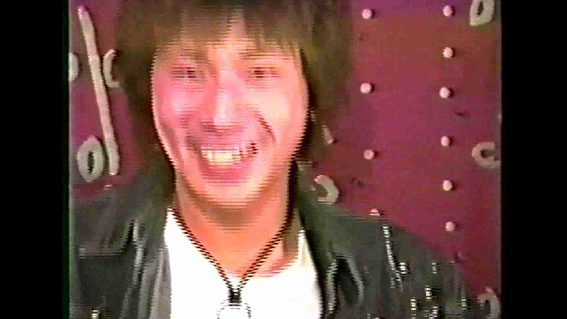 MADOKAさんのズリネタコレクションVol.3-1 名作・話題作 | オムニバス  101pic 27