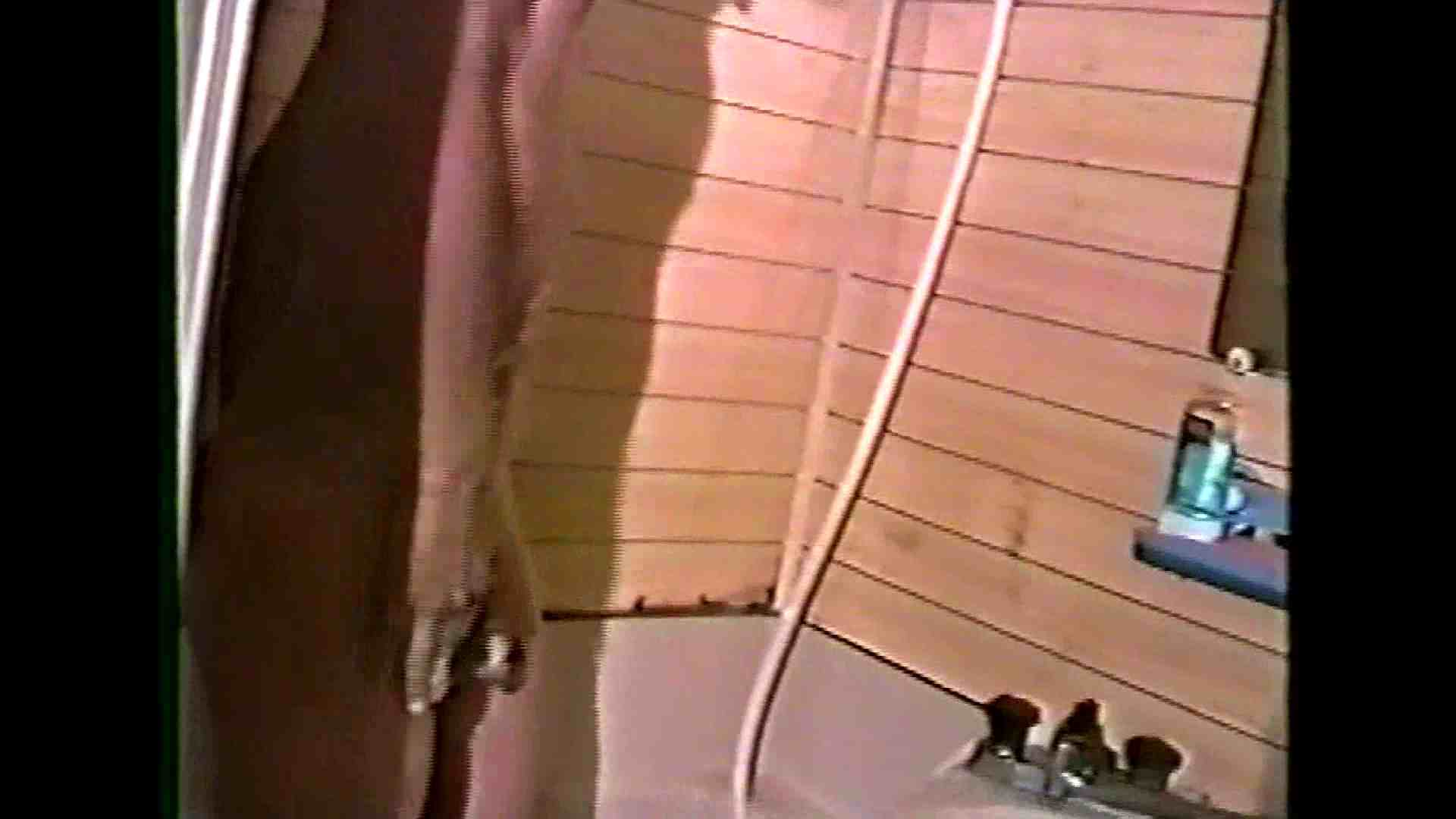 MADOKAさんのズリネタコレクションVol.3-1 名作・話題作 | オムニバス  101pic 59