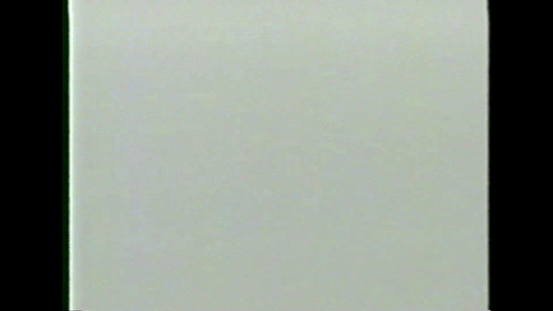 MADOKAさんのズリネタコレクションVol.3-4 ゲイマニア | 0  108pic 20