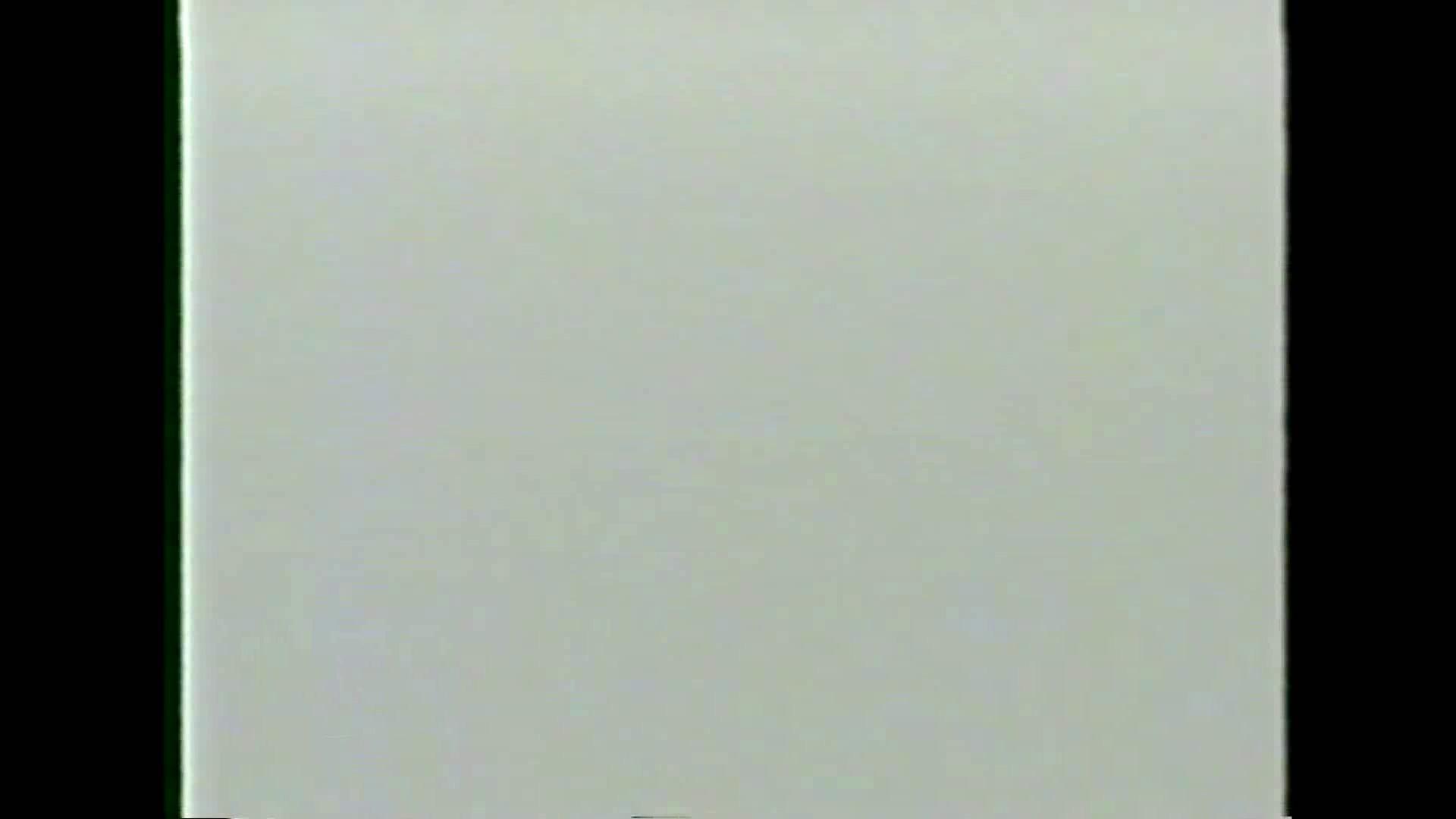 MADOKAさんのズリネタコレクションVol.3-4 ゲイマニア | 0  108pic 73