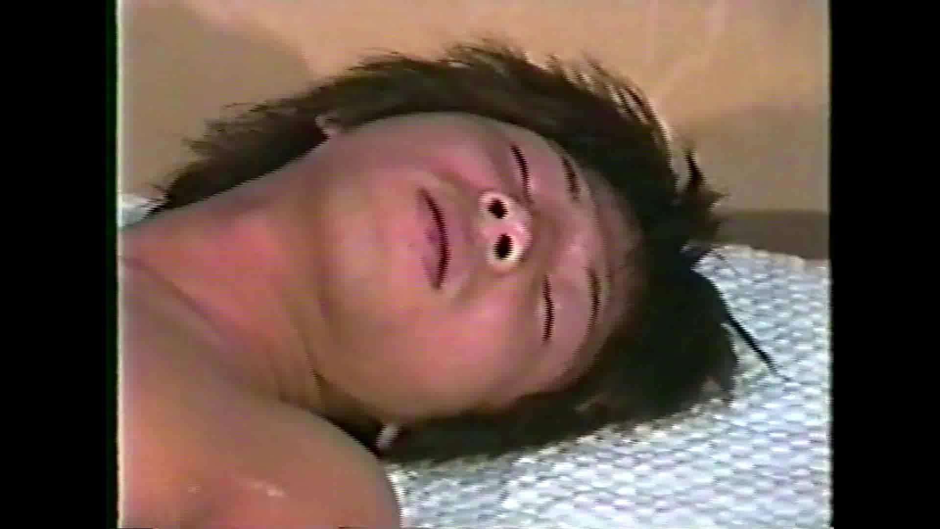 MADOKAさんのズリネタコレクションVol.3-4 ゲイマニア | 0  108pic 77