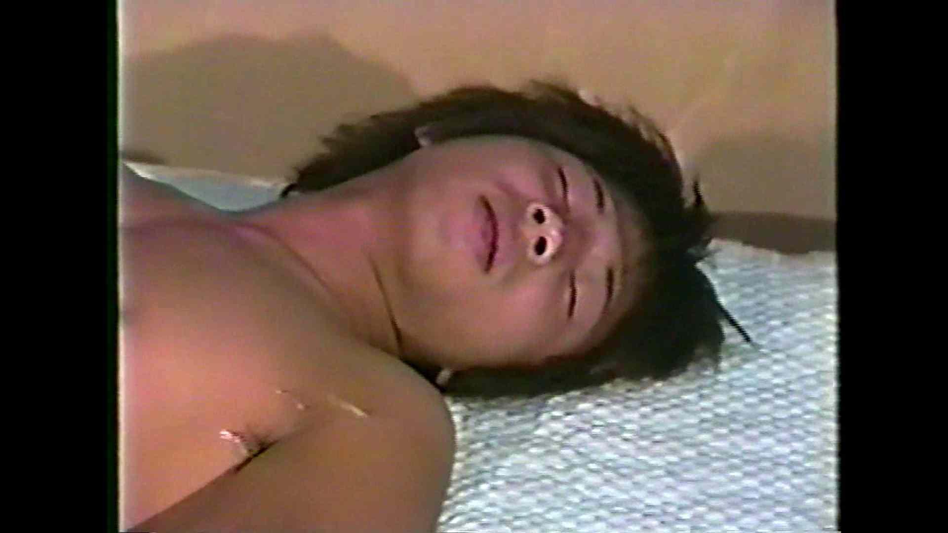 MADOKAさんのズリネタコレクションVol.3-4 ゲイマニア | 0  108pic 82