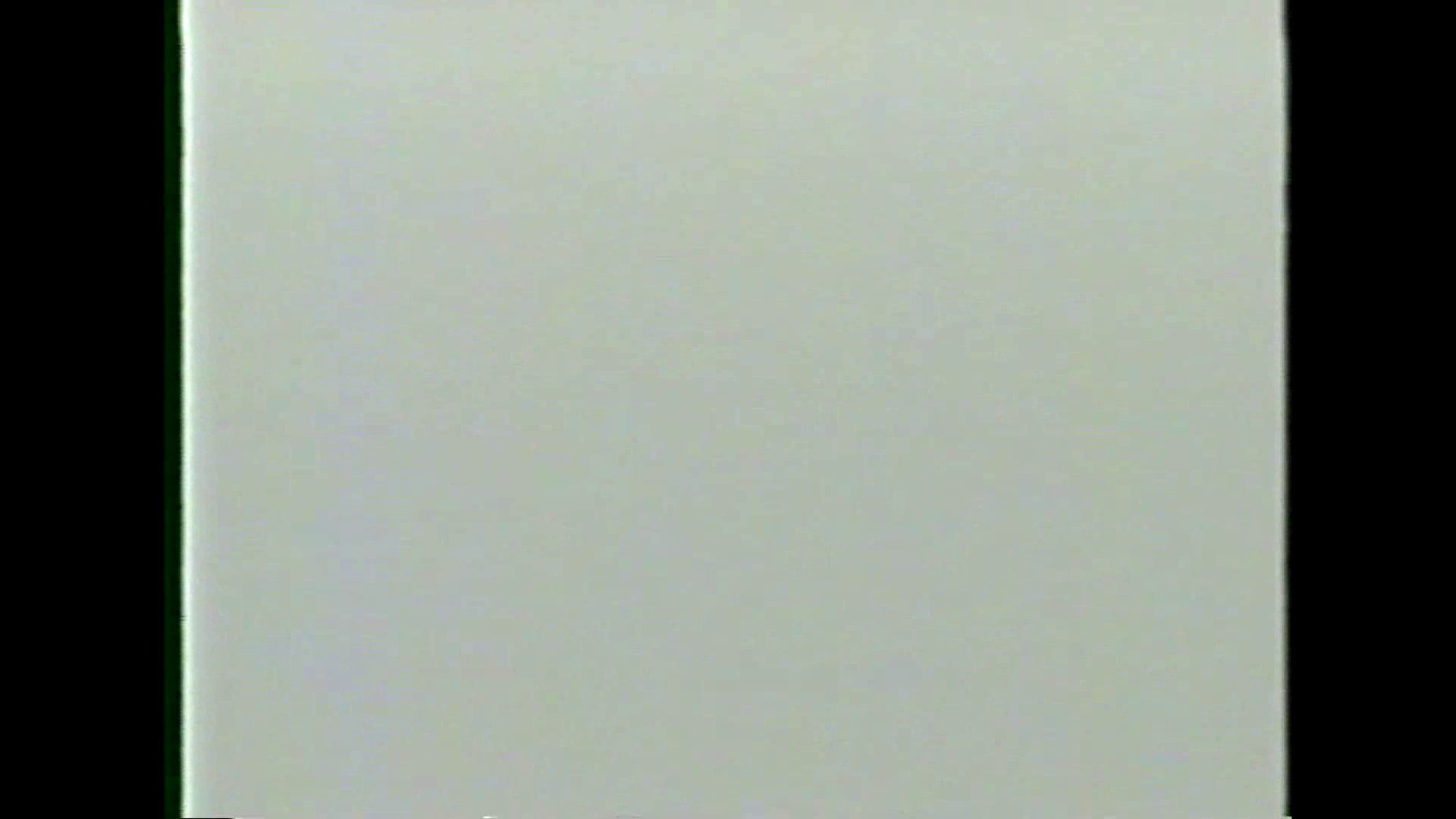 MADOKAさんのズリネタコレクションVol.3-4 ゲイマニア | 0  108pic 88