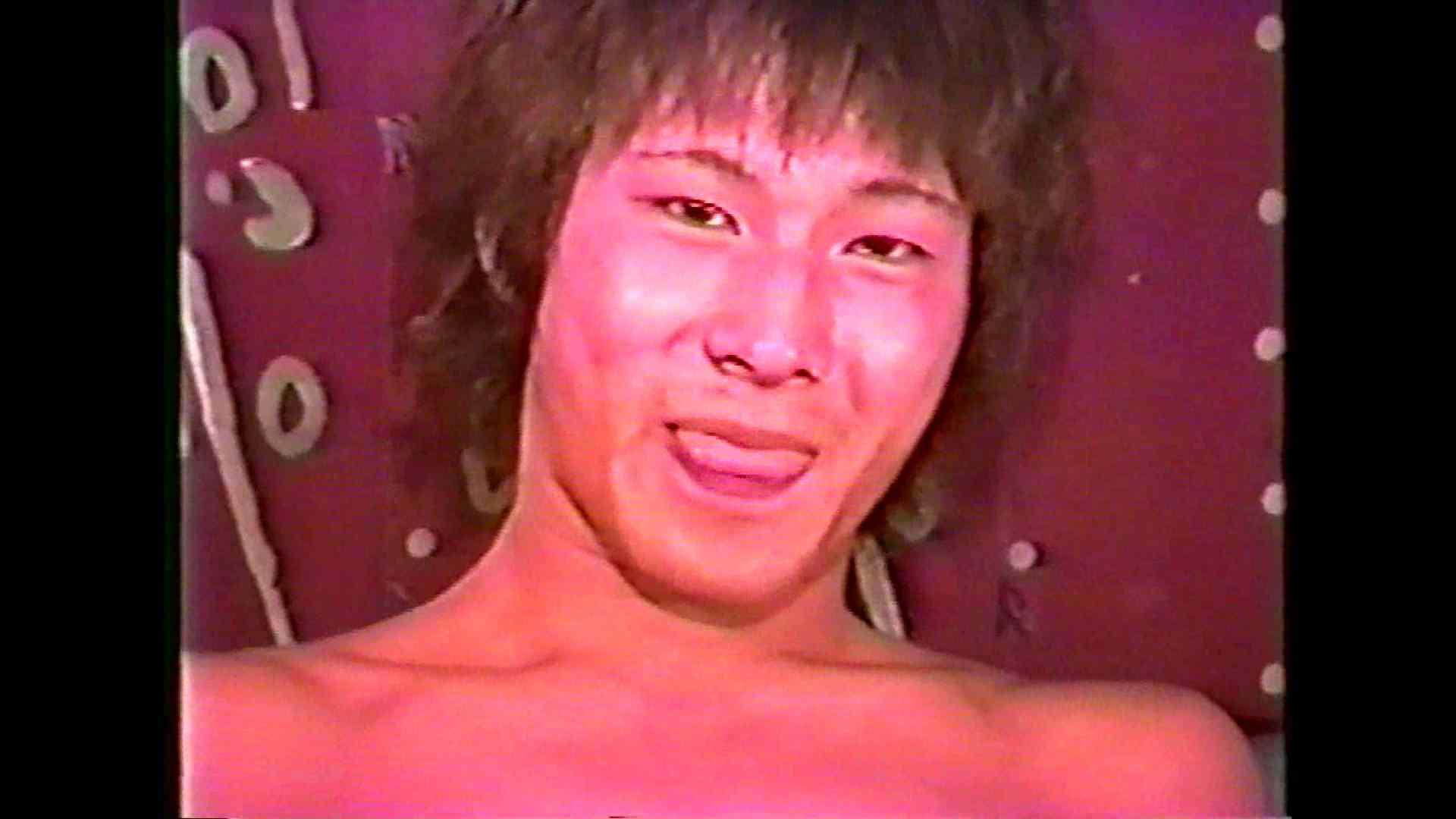 MADOKAさんのズリネタコレクションVol.3-4 ゲイマニア | 0  108pic 99