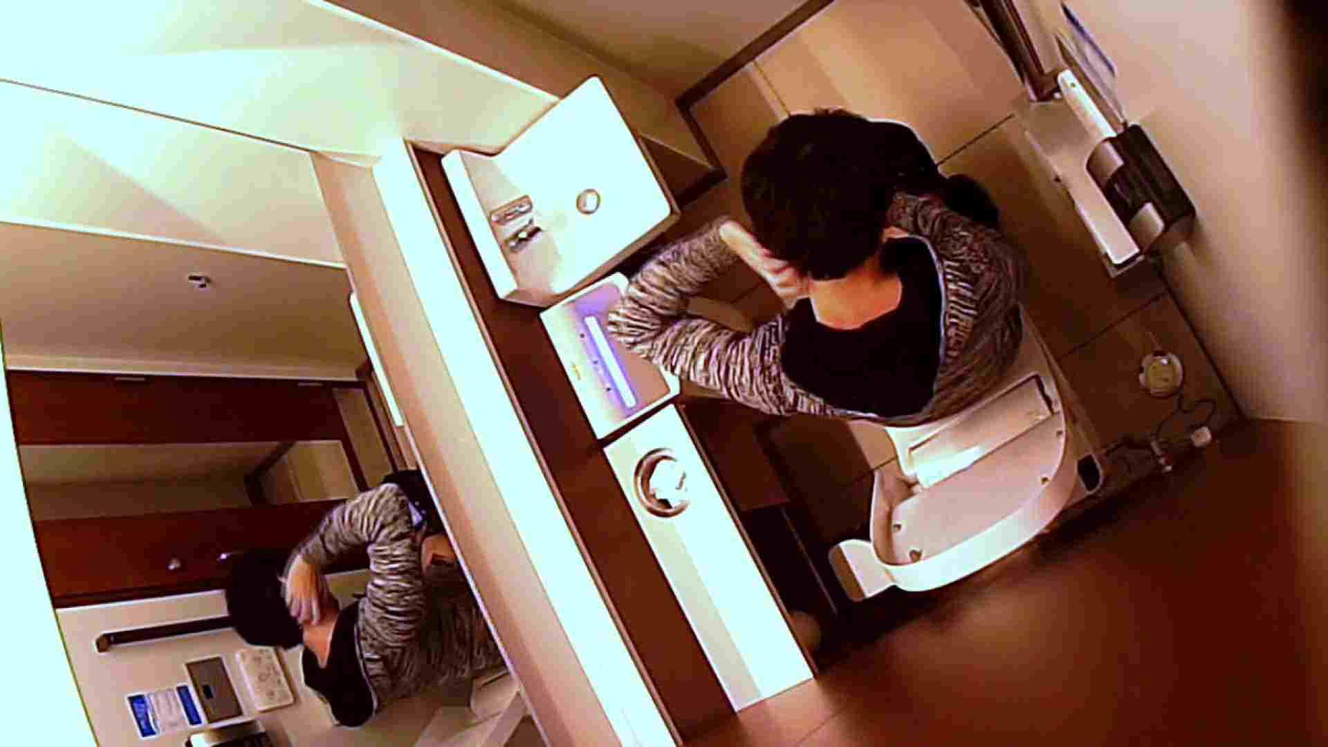イケメンの素顔in洗面所 Vol.03 丸見え動画 | ボーイズうんこ  107pic 2