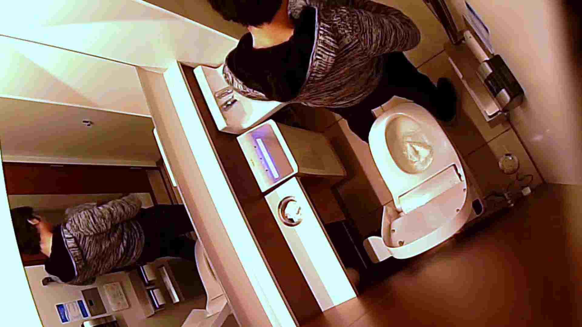 イケメンの素顔in洗面所 Vol.03 丸見え動画 | ボーイズうんこ  107pic 52