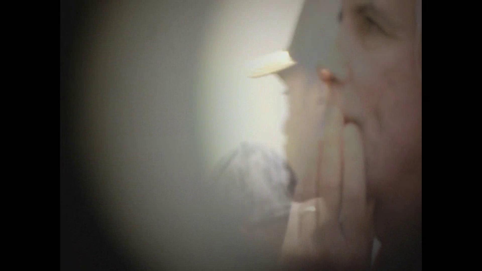 イケメンの素顔in洗面所 Vol.04 ノンケボーイズ | イケメンのsex  66pic 12
