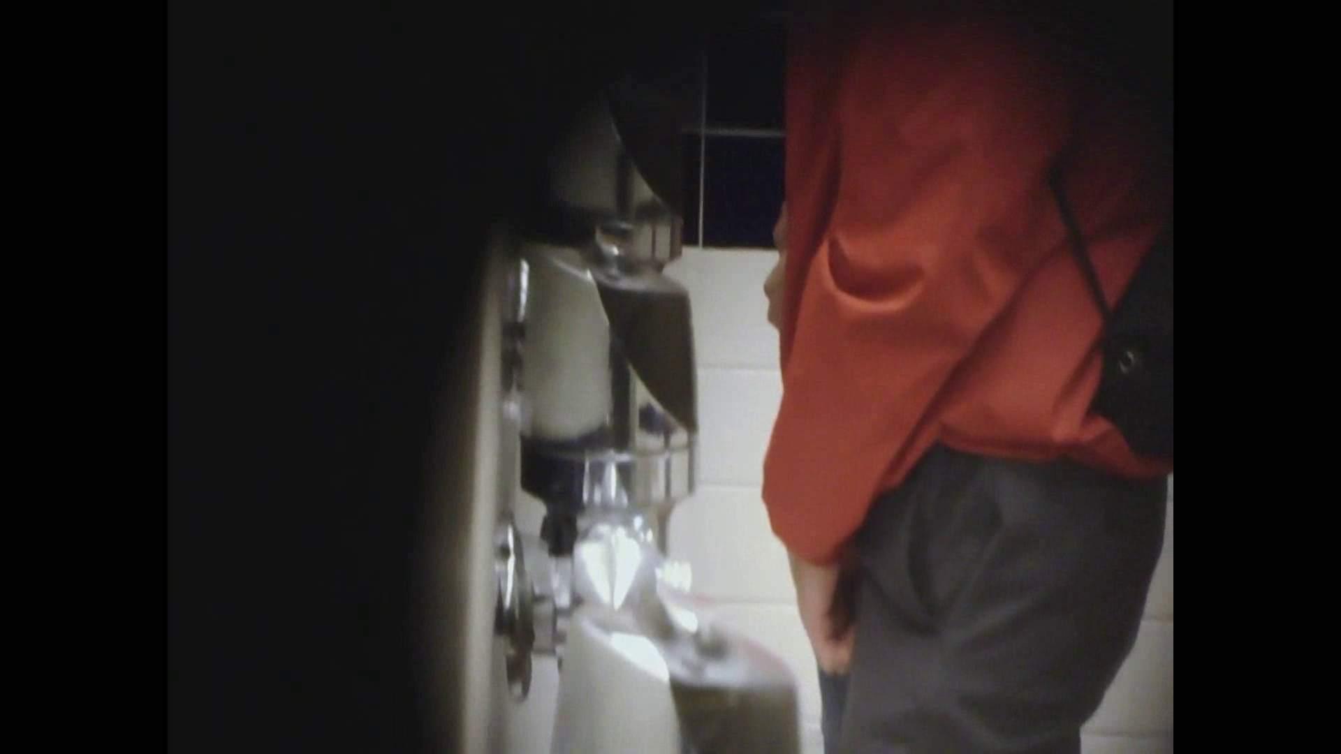 イケメンの素顔in洗面所 Vol.04 ノンケボーイズ | イケメンのsex  66pic 18
