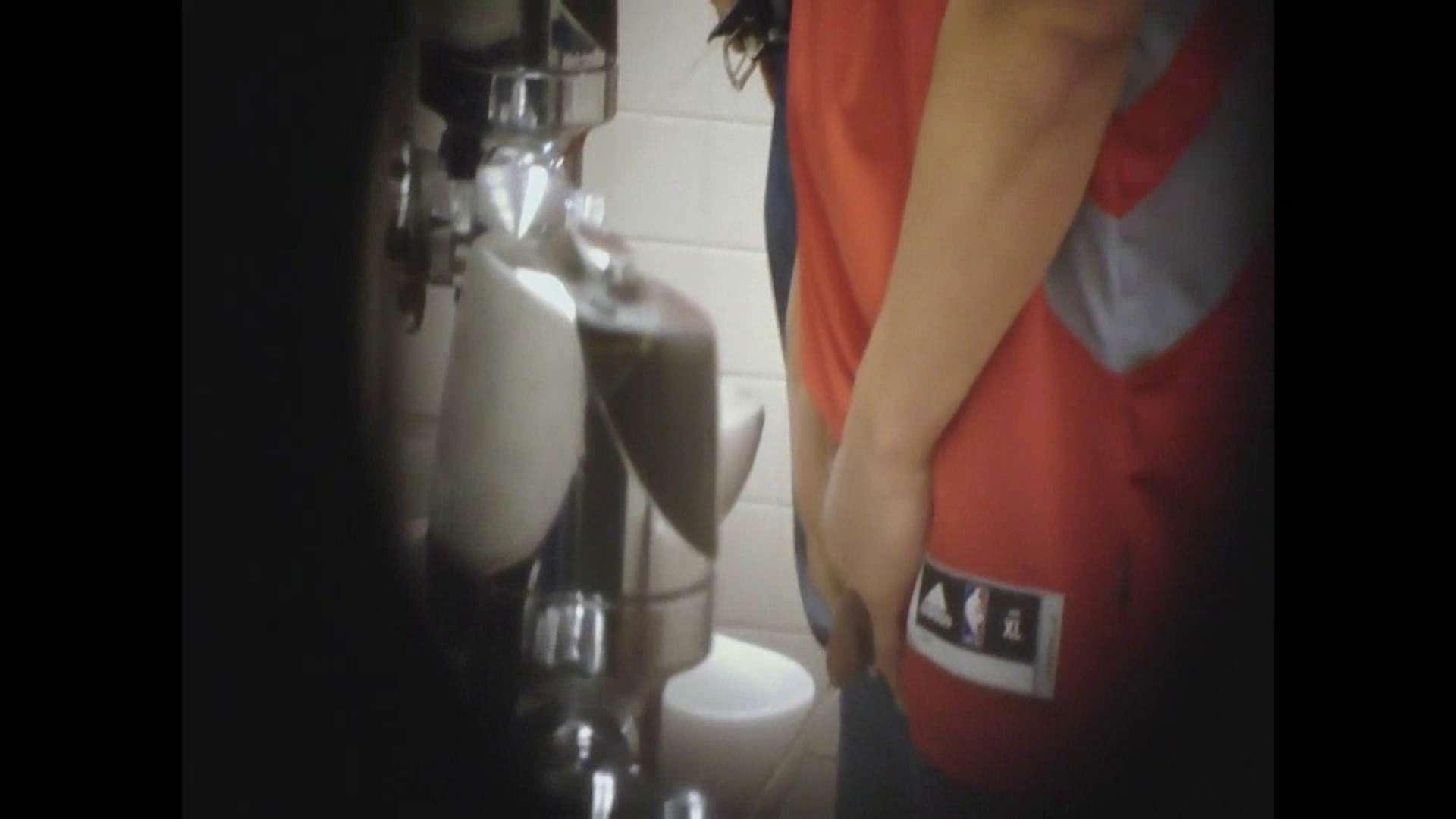 イケメンの素顔in洗面所 Vol.04 ノンケボーイズ | イケメンのsex  66pic 21