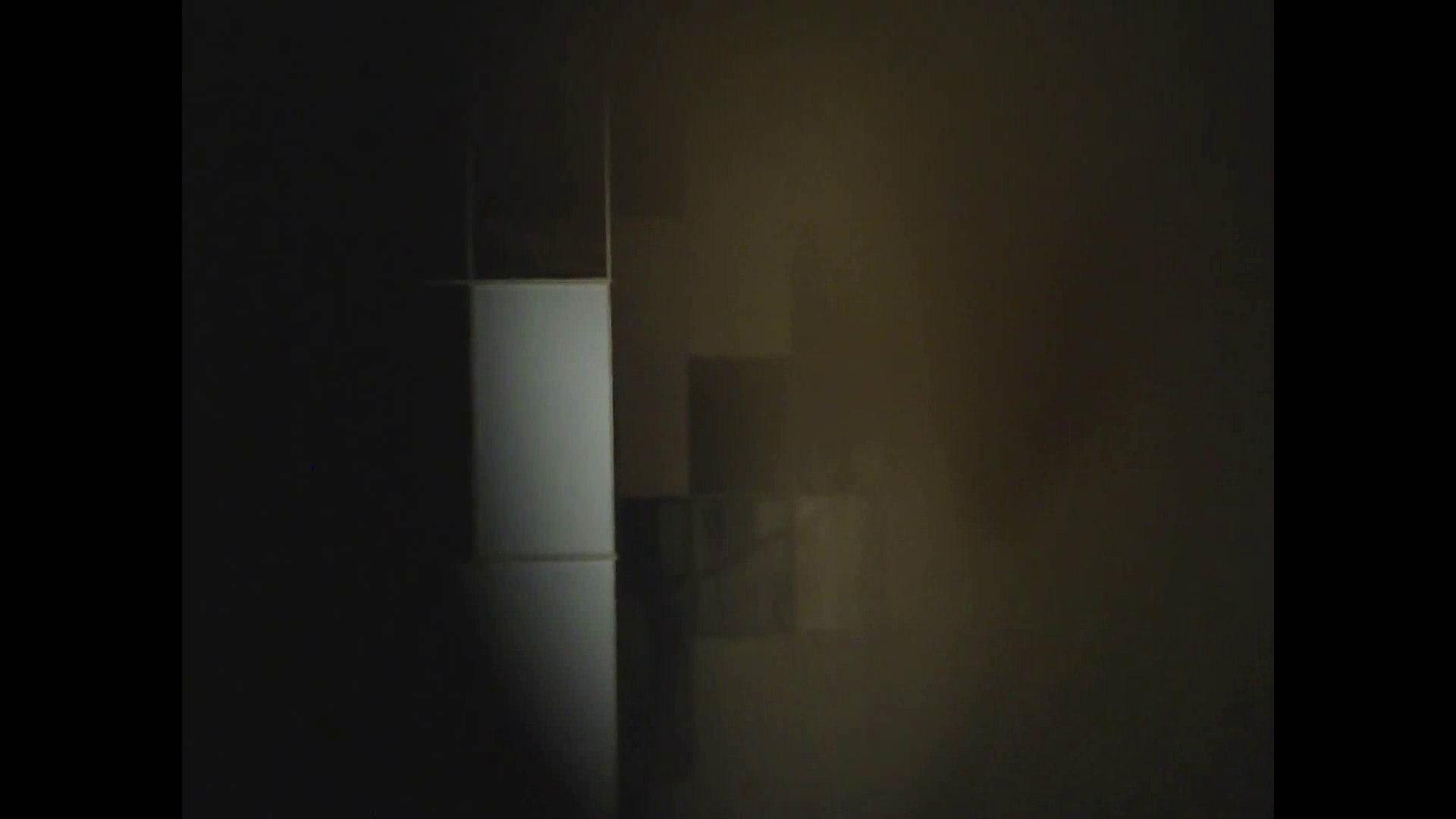 イケメンの素顔in洗面所 Vol.06 イケメンのsex | 0  106pic 73