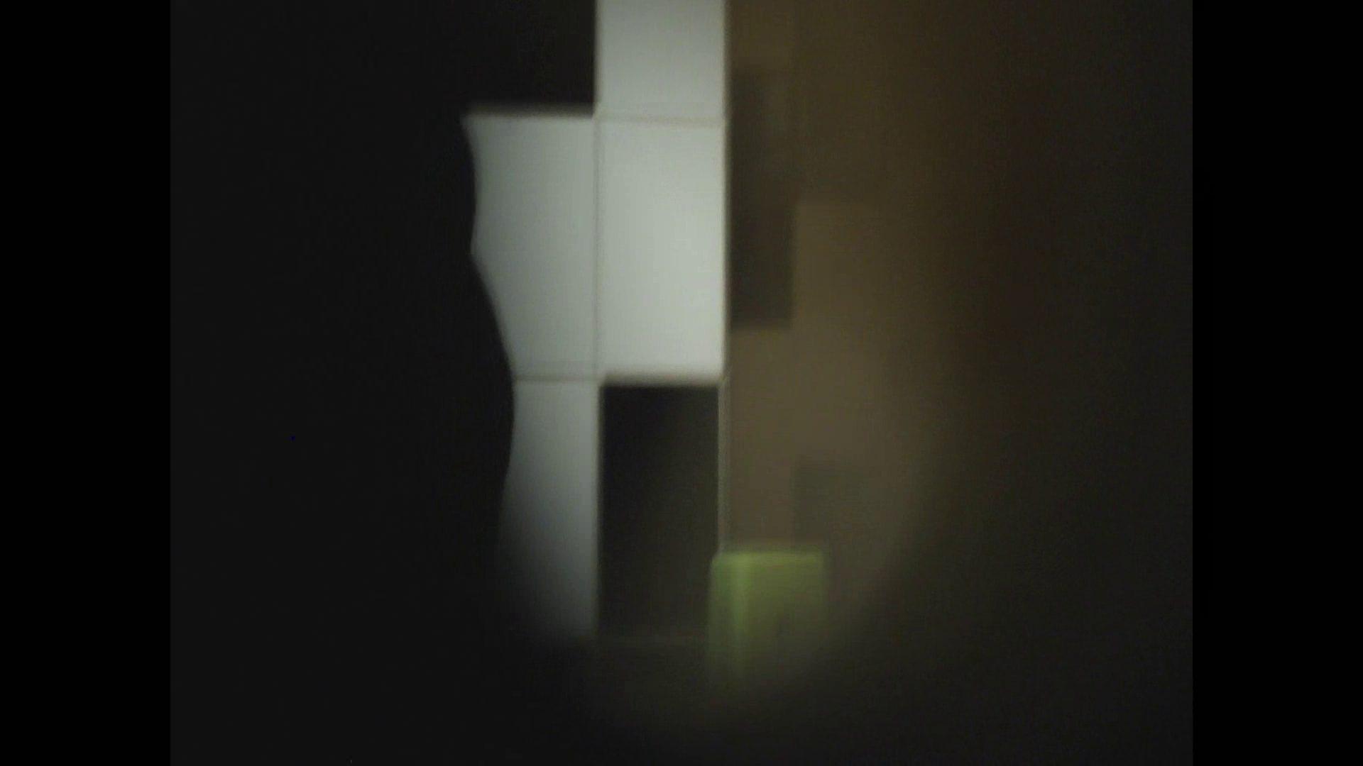 イケメンの素顔in洗面所 Vol.06 イケメンのsex | 0  106pic 74