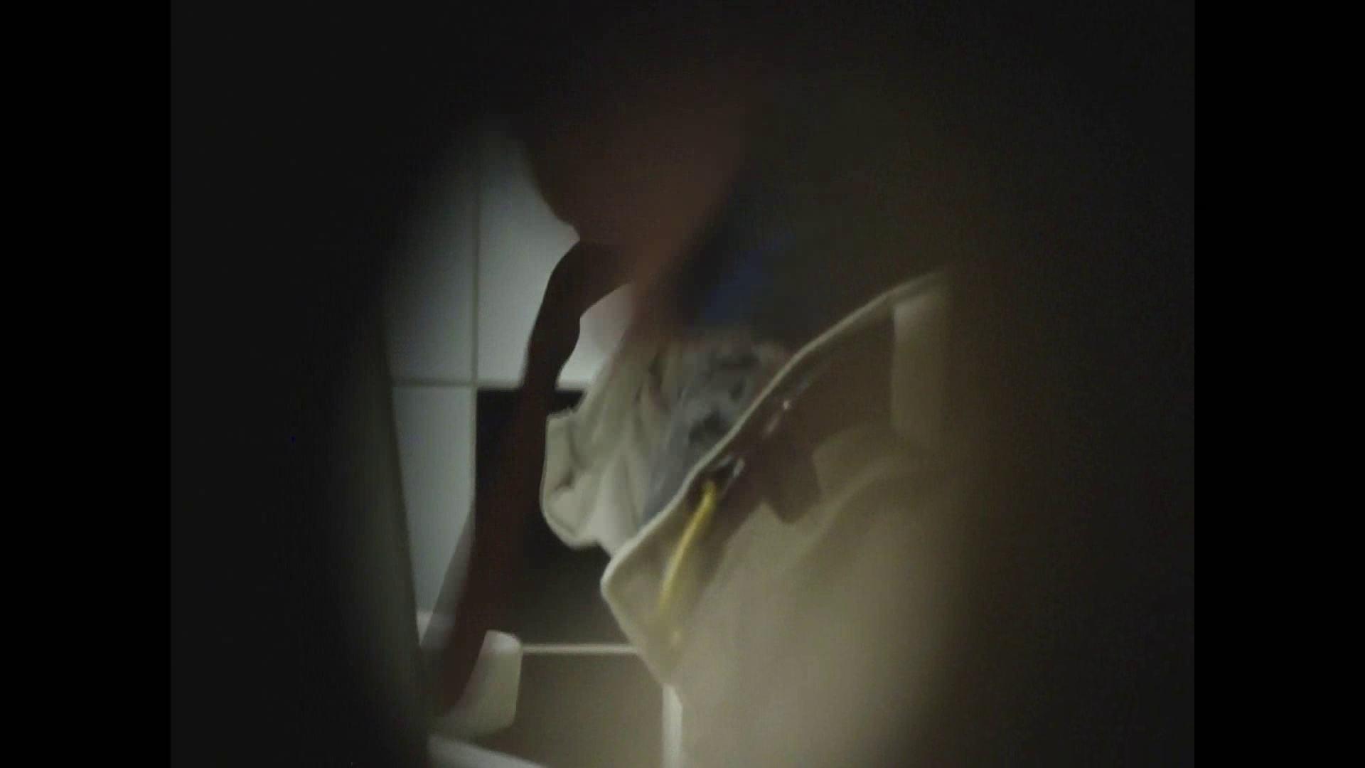 イケメンの素顔in洗面所 Vol.06 イケメンのsex | 0  106pic 81