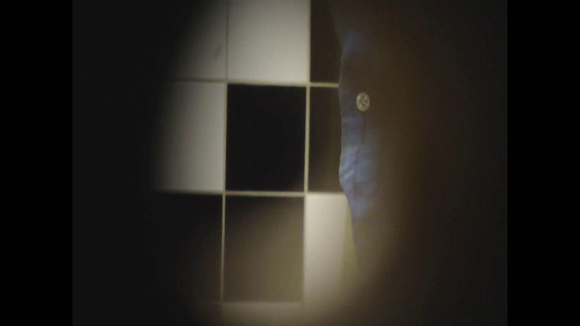 イケメンの素顔in洗面所 Vol.06 イケメンのsex | 0  106pic 83