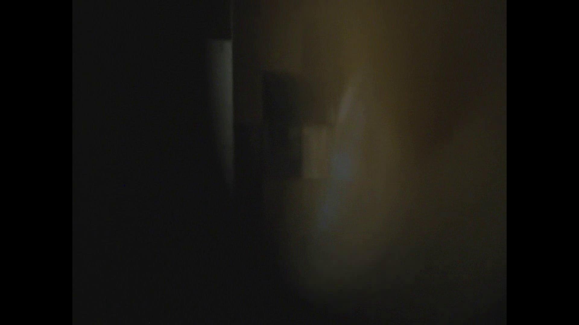 イケメンの素顔in洗面所 Vol.06 イケメンのsex | 0  106pic 86