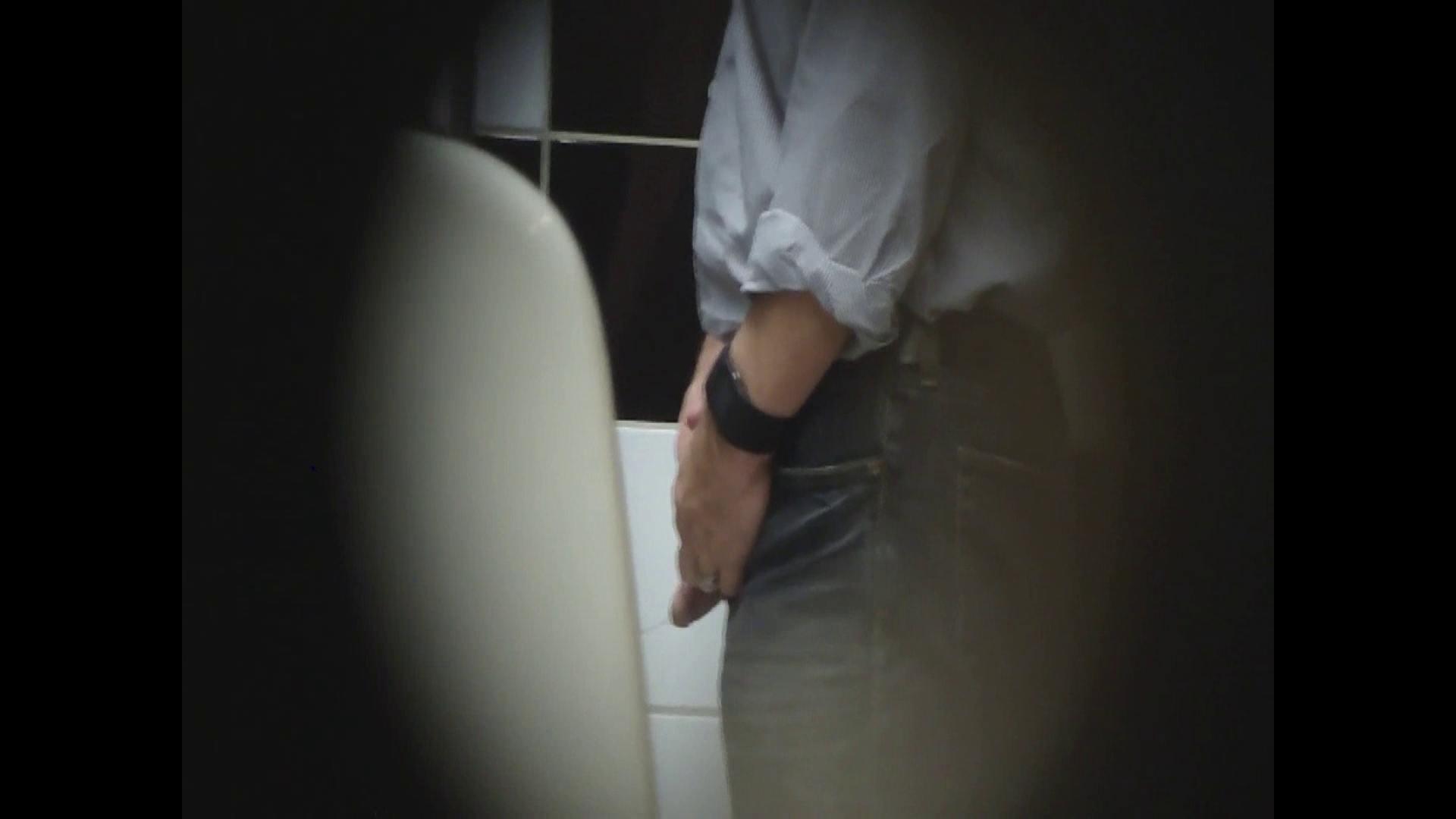 イケメンの素顔in洗面所 Vol.06 イケメンのsex | 0  106pic 92