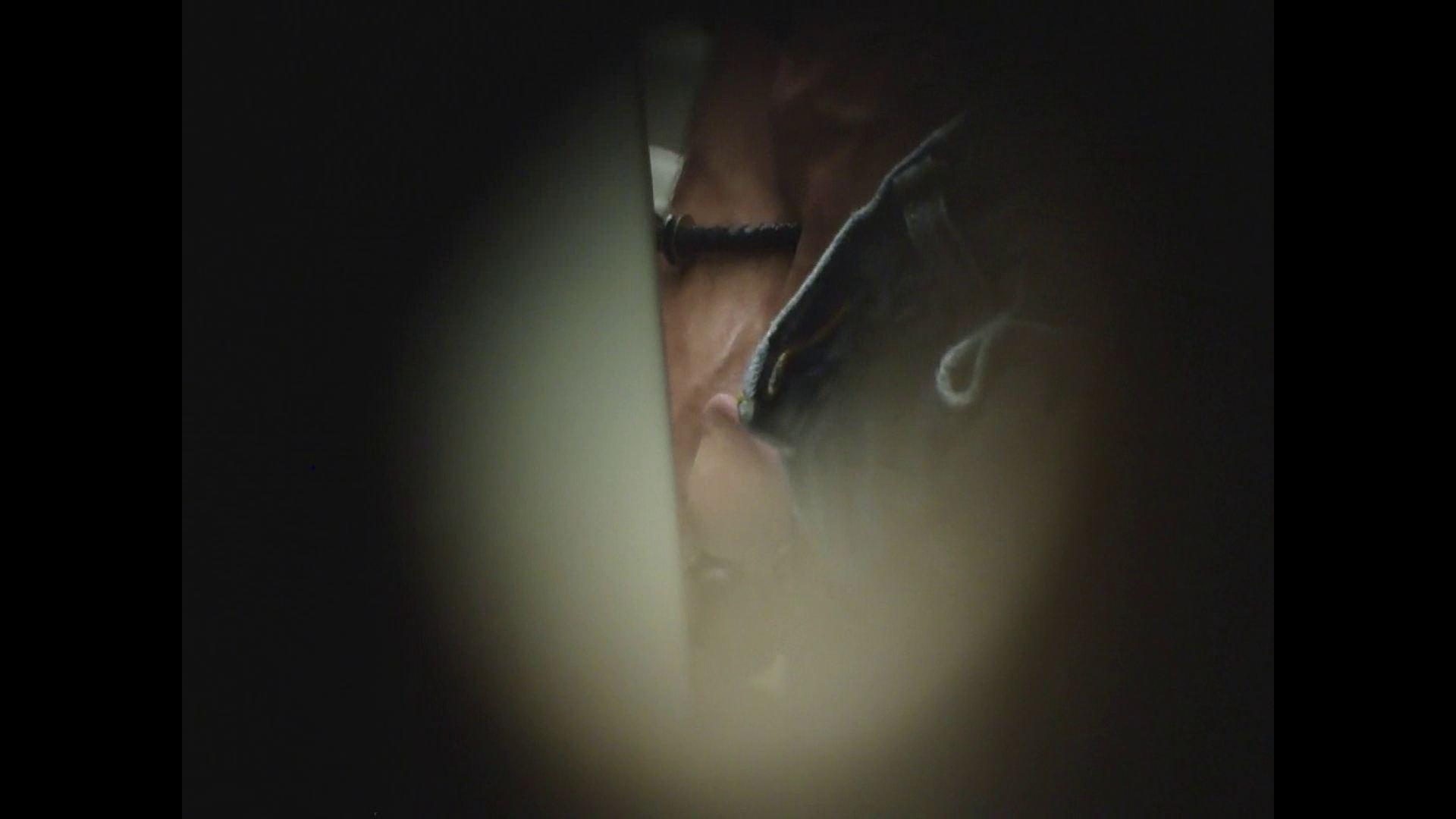 イケメンの素顔in洗面所 Vol.06 イケメンのsex | 0  106pic 102