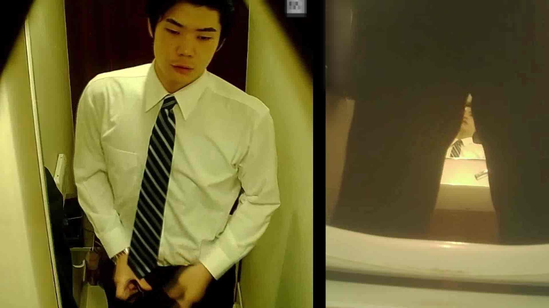 イケメンの素顔in洗面所 Vol.09 イケメンのsex | 0  74pic 1