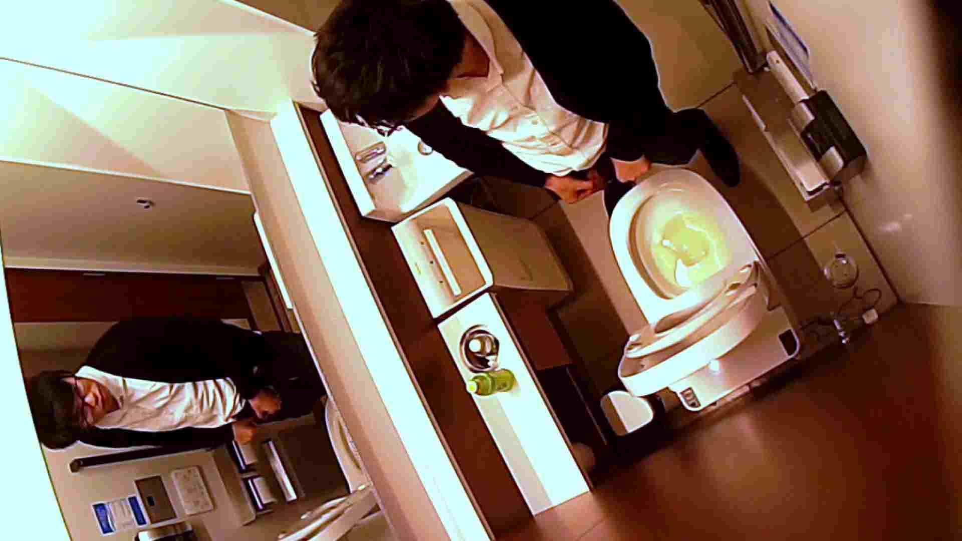 イケメンの素顔in洗面所 Vol.11 イケメンのsex | ノンケボーイズ  60pic 18