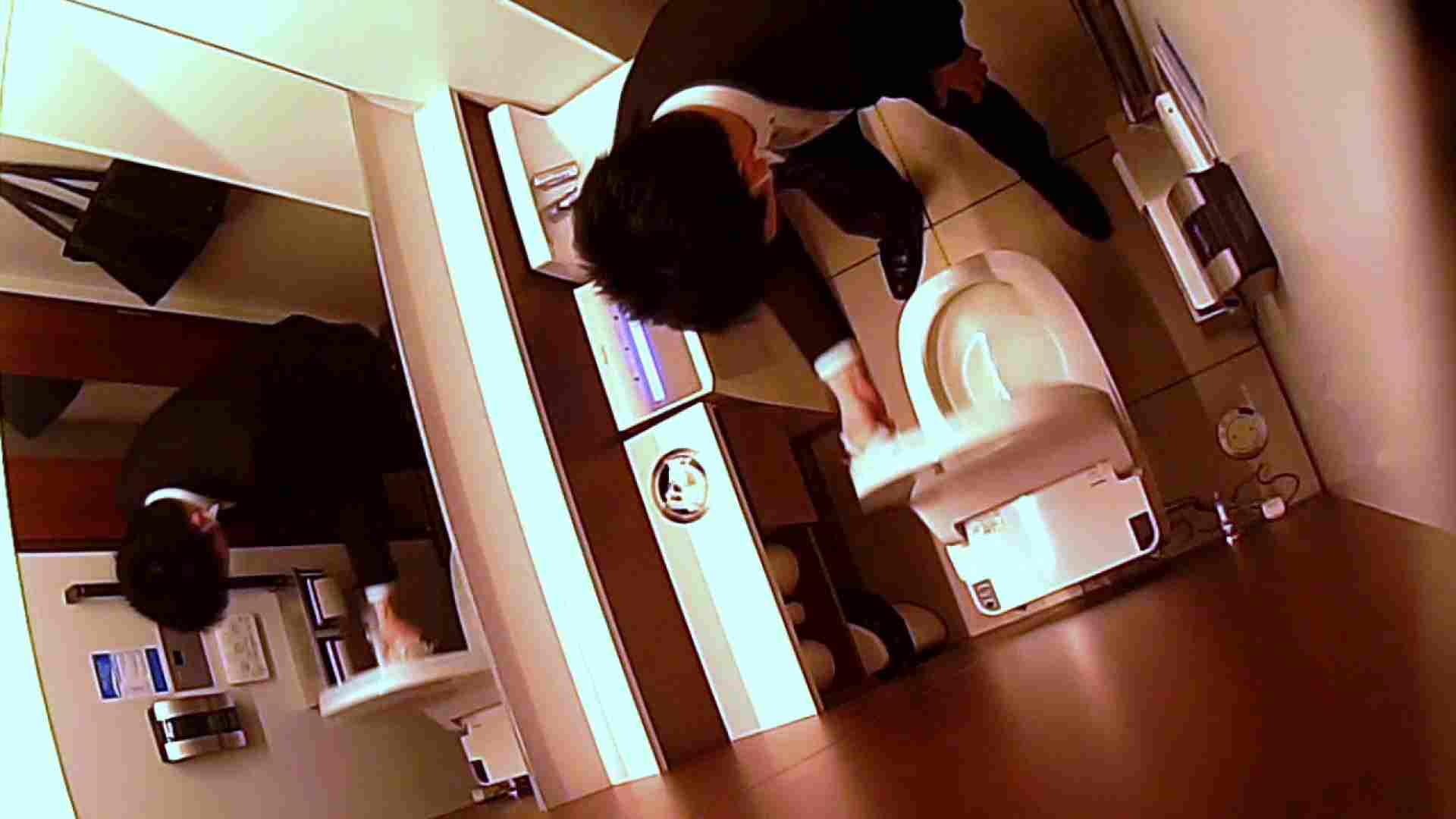 イケメンの素顔in洗面所 Vol.11 イケメンのsex | ノンケボーイズ  60pic 29