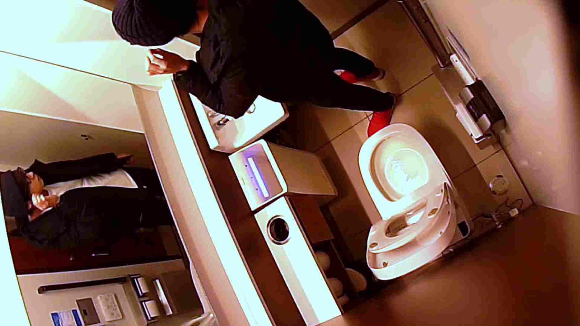 イケメンの素顔in洗面所 Vol.11 イケメンのsex | ノンケボーイズ  60pic 55