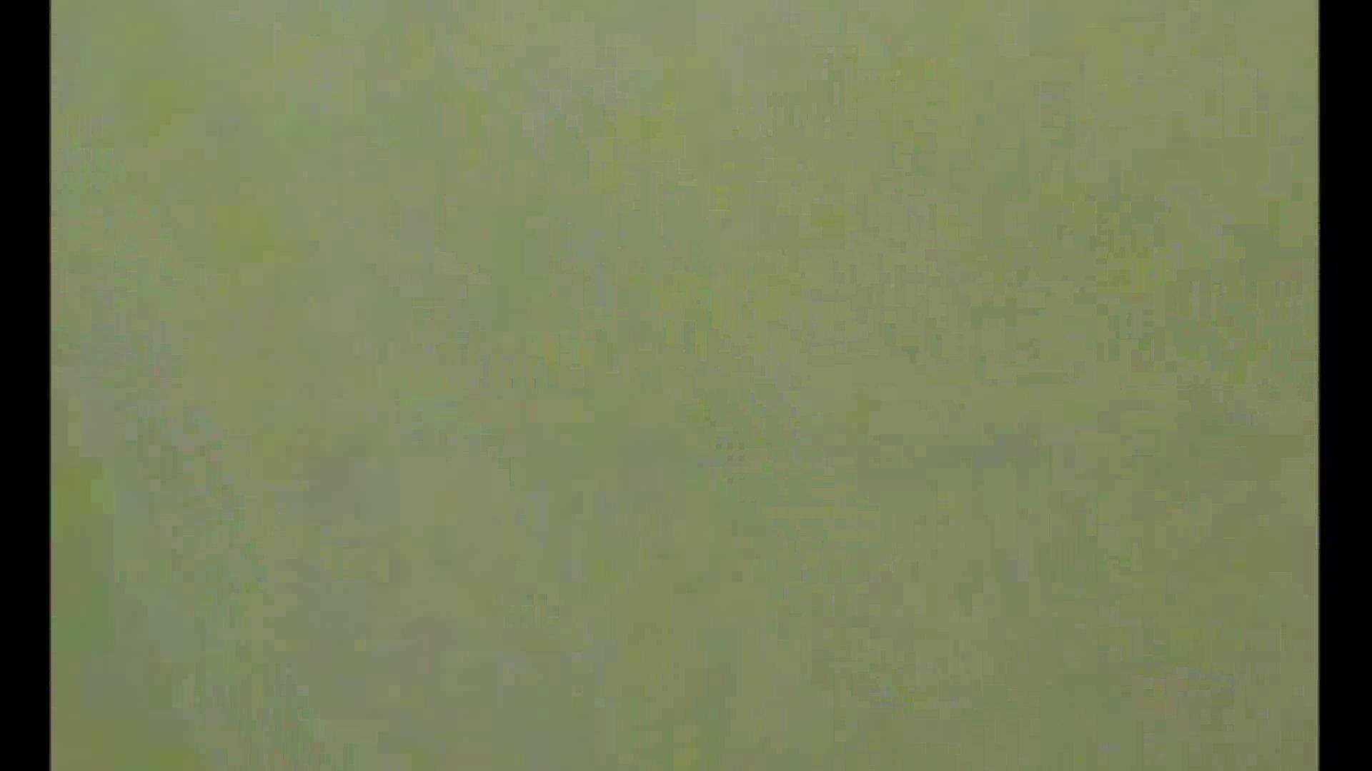 イケメンの素顔in洗面所 Vol.14 男天国 | イケメンのsex  102pic 6