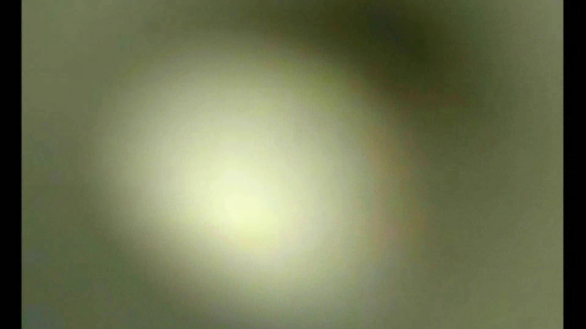イケメンの素顔in洗面所 Vol.14 男天国 | イケメンのsex  102pic 15