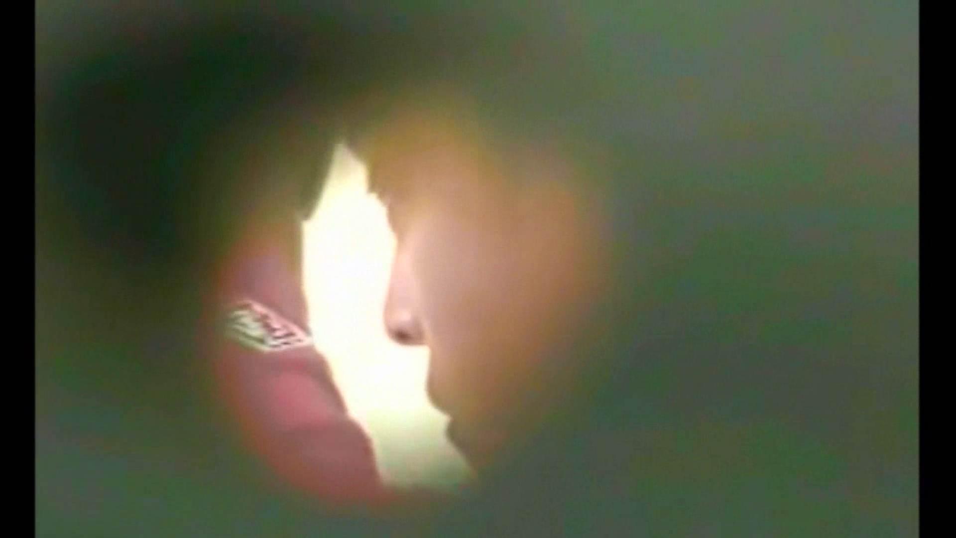 イケメンの素顔in洗面所 Vol.14 男天国 | イケメンのsex  102pic 24