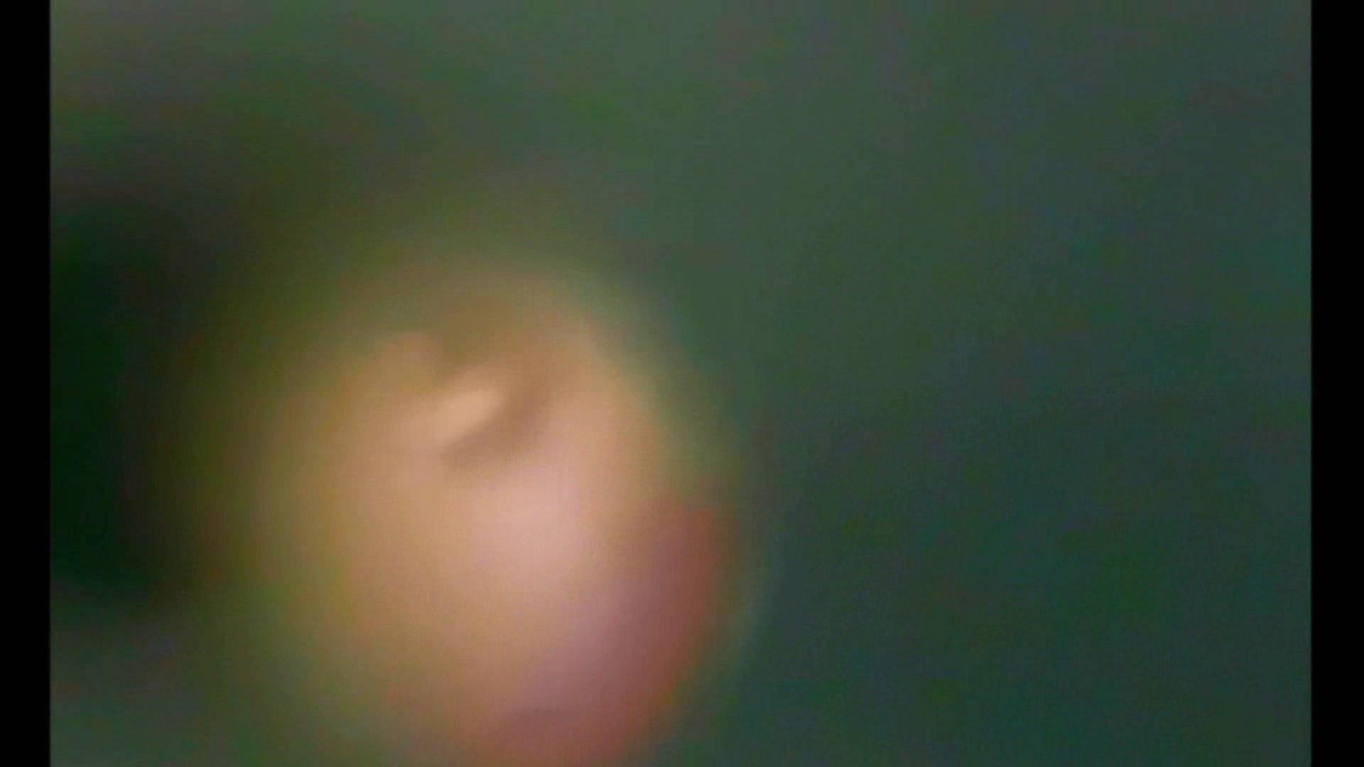 イケメンの素顔in洗面所 Vol.14 男天国 | イケメンのsex  102pic 27
