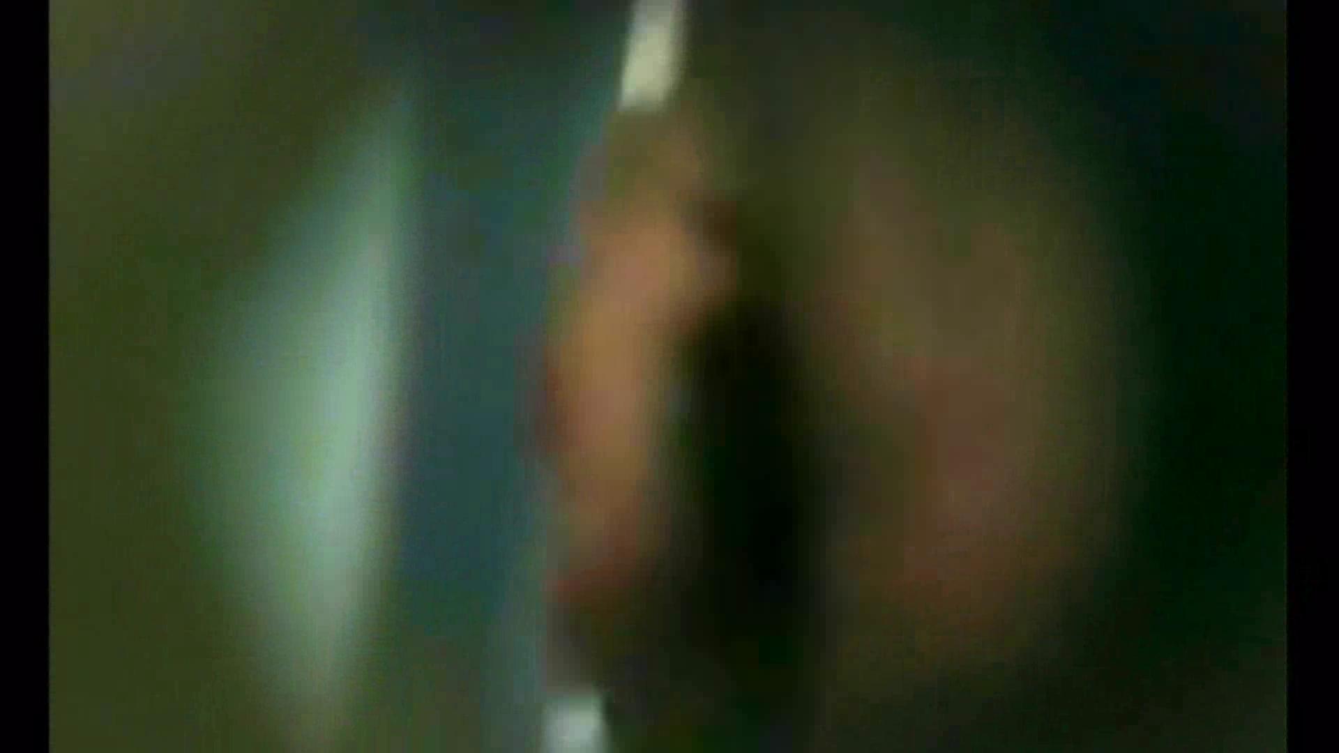 イケメンの素顔in洗面所 Vol.14 男天国 | イケメンのsex  102pic 28