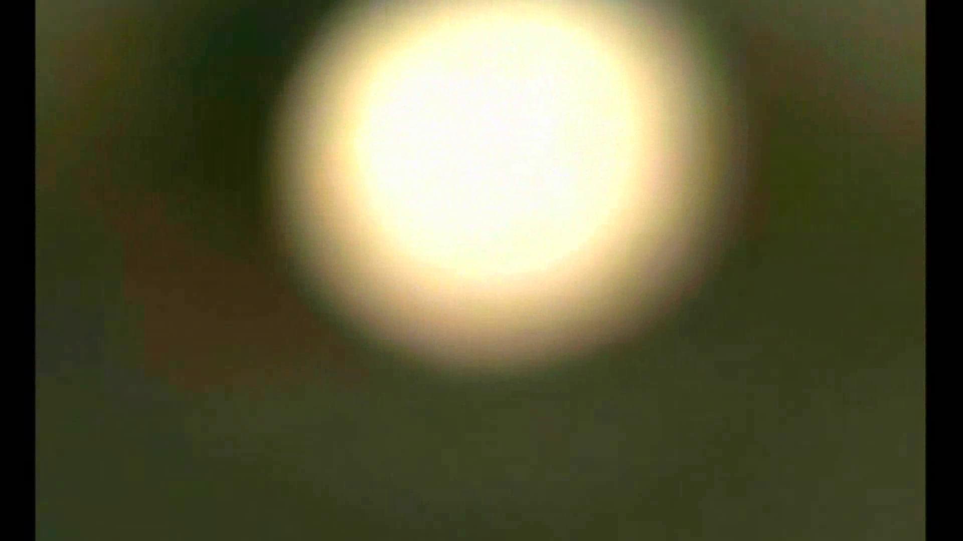 イケメンの素顔in洗面所 Vol.14 男天国 | イケメンのsex  102pic 34